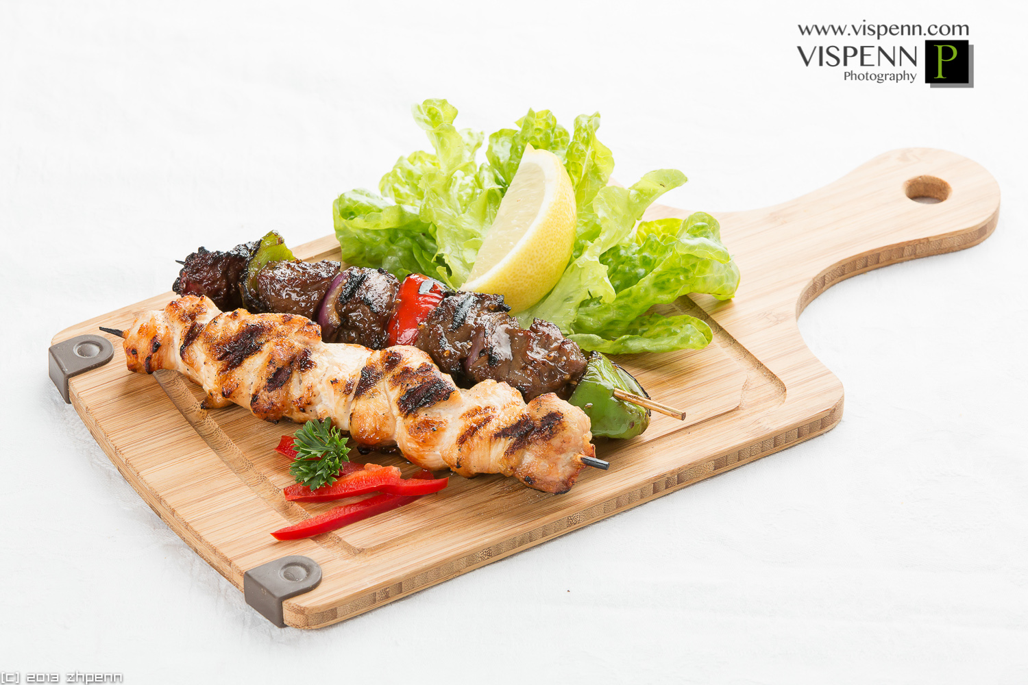Foods and Products Photography Melbourne VISPENN 墨尔本 美食摄影 菜单摄影 产品照 8950