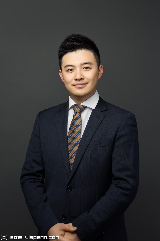 Headshot Melbourne Business Corporate Portraits VISPENN 墨尔本 商务 肖像工作照 团队 形象照 LinkedIn 头像 5D1 3368