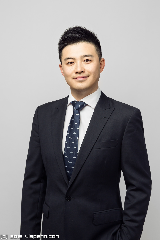 Headshot Melbourne Business Corporate Portraits VISPENN 墨尔本 商务 肖像工作照 团队 形象照 LinkedIn 头像 5D1 3729