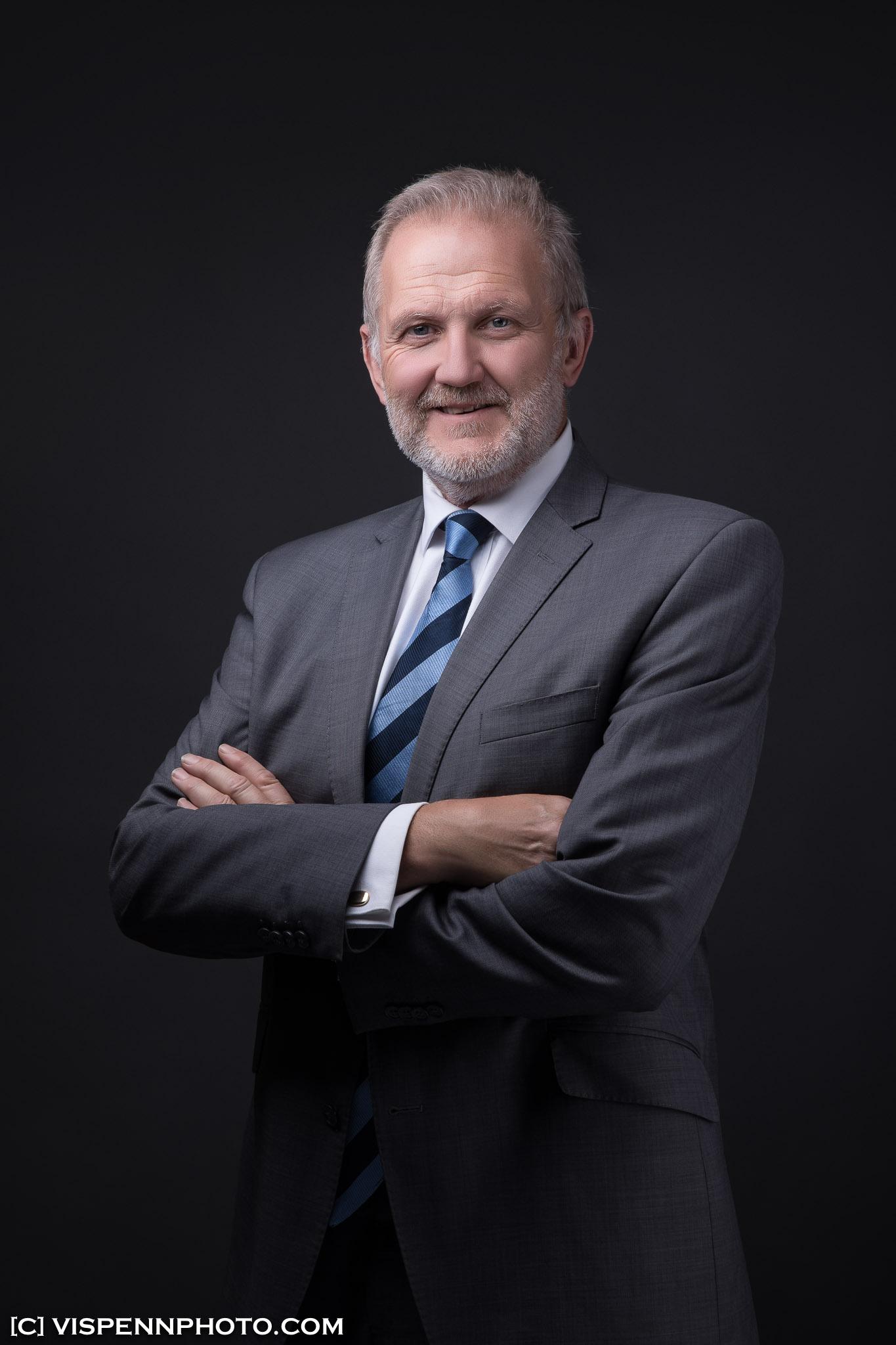 Headshot Melbourne Business Corporate Portraits VISPENN 墨尔本 商务 肖像工作照 团队 形象照 LinkedIn 头像 5D5 3926