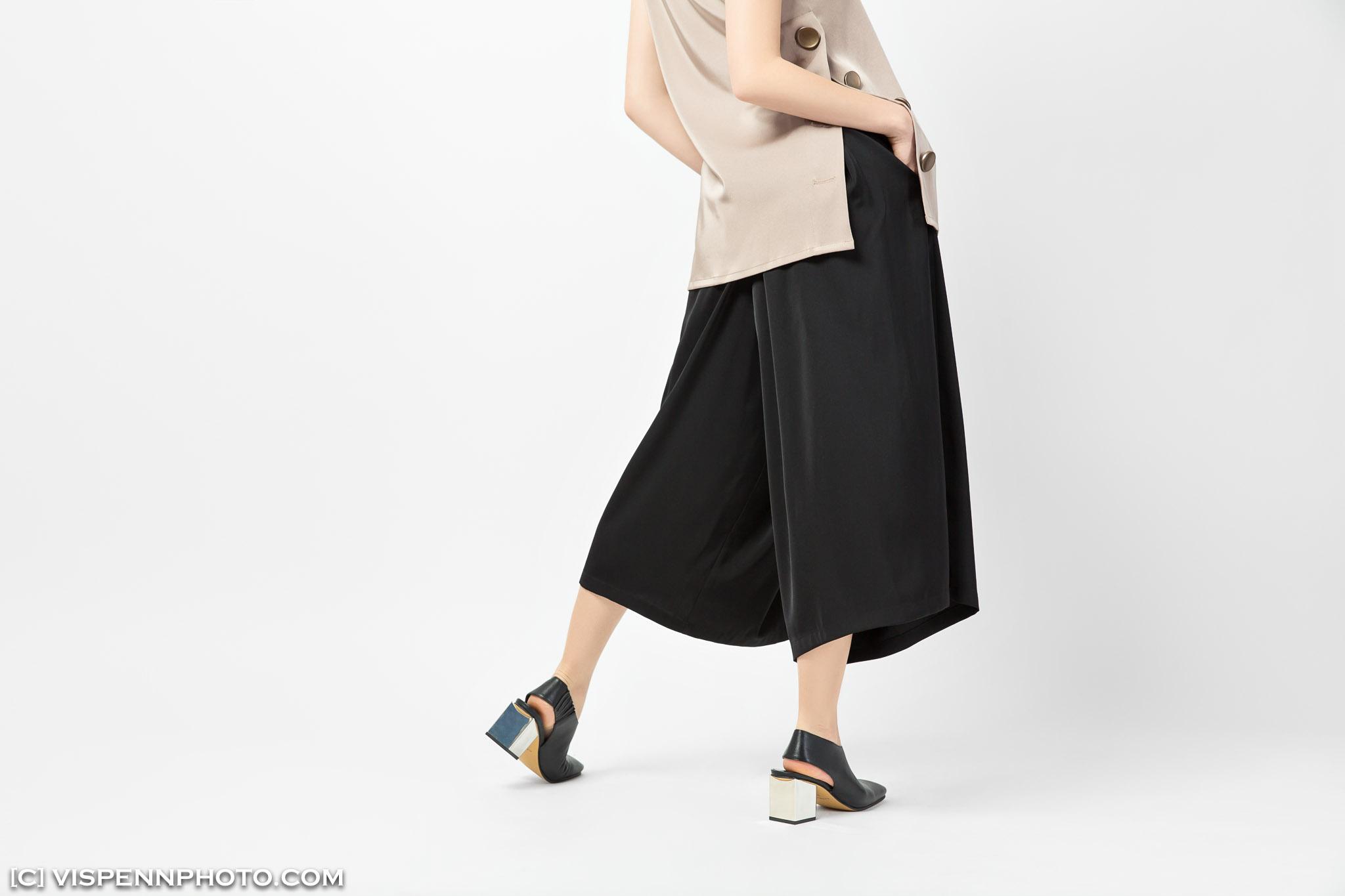 Melbourne Fashion Portrait Commercial Photography VISPENN 墨尔本 服装 商业 人像 摄影 5D1 0184