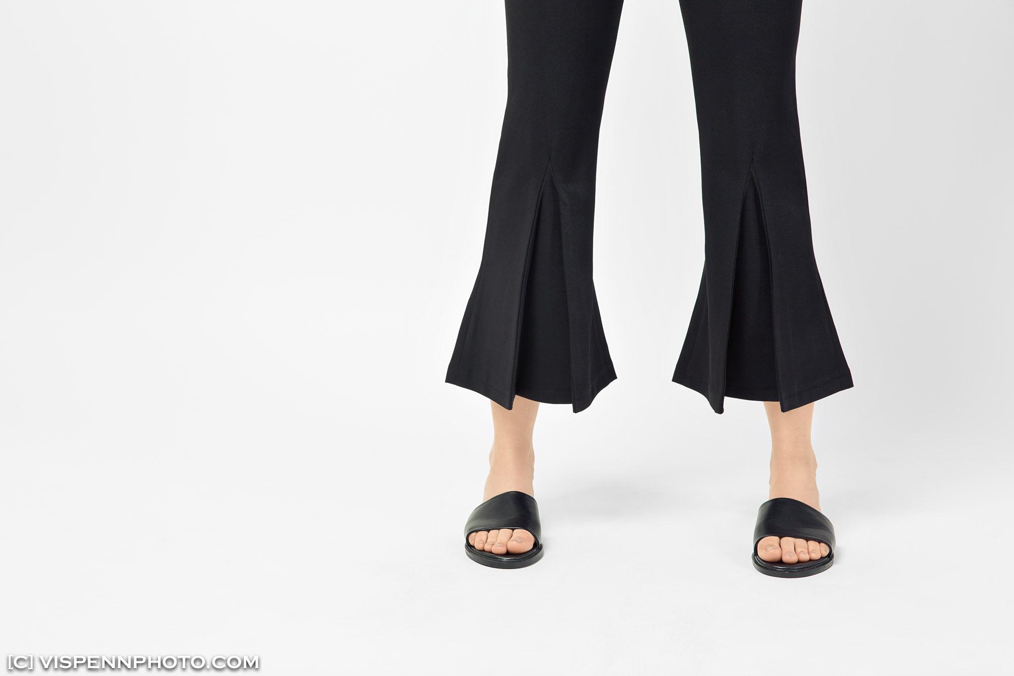 Melbourne Fashion Portrait Commercial Photography VISPENN 墨尔本 服装 商业 人像 摄影 5D1 9853