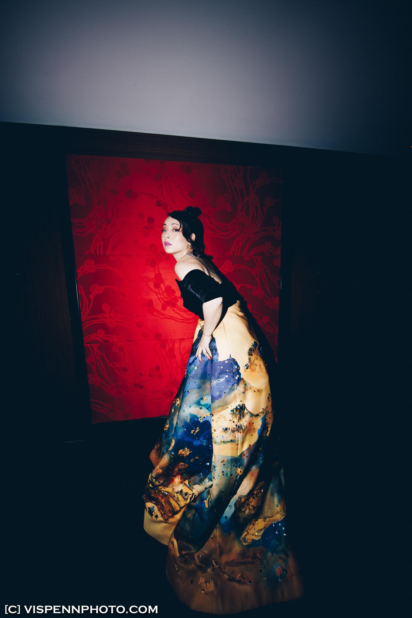 Melbourne Fashion Portrait Commercial Photography VISPENN 墨尔本 服装 商业 人像 摄影 AACTA D3 0494 2P 5D4 VISPENN