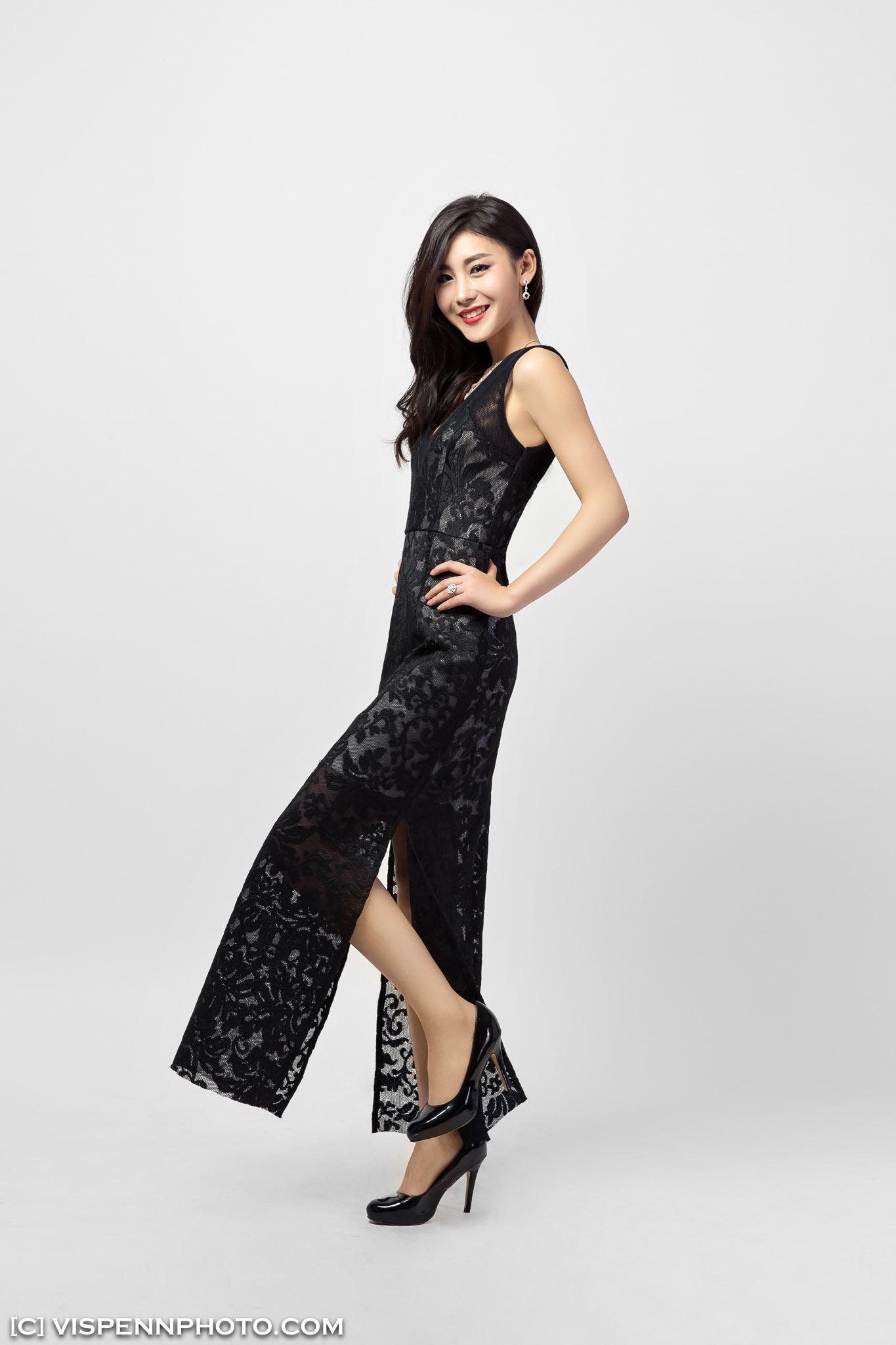 Melbourne Fashion Portrait Commercial Photography VISPENN 墨尔本 服装 商业 人像 摄影 VISPENN 05210