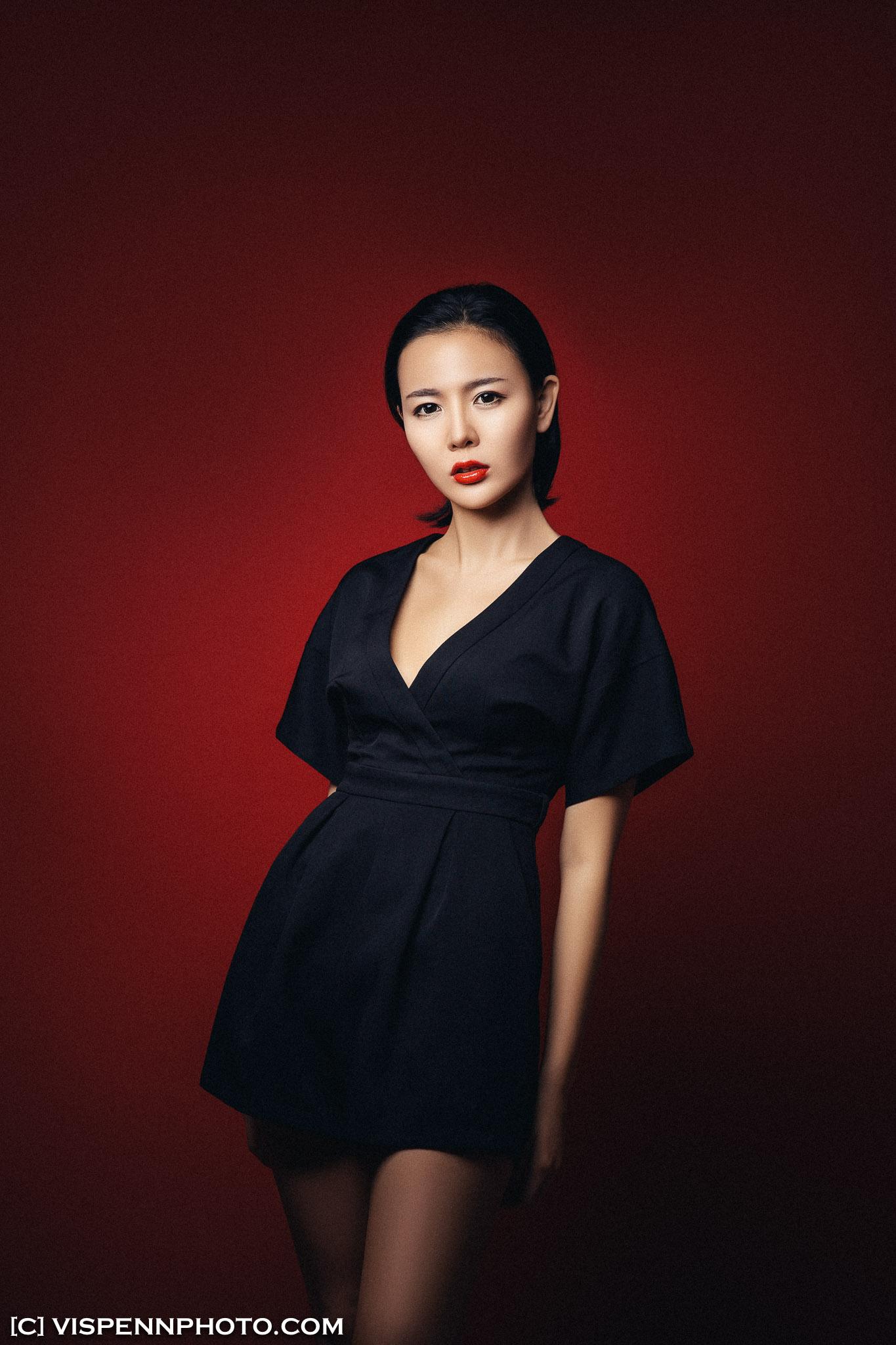 Melbourne Fashion Portrait Commercial Photography VISPENN 墨尔本 服装 商业 人像 摄影 VISPENN FutureStarsII 6762