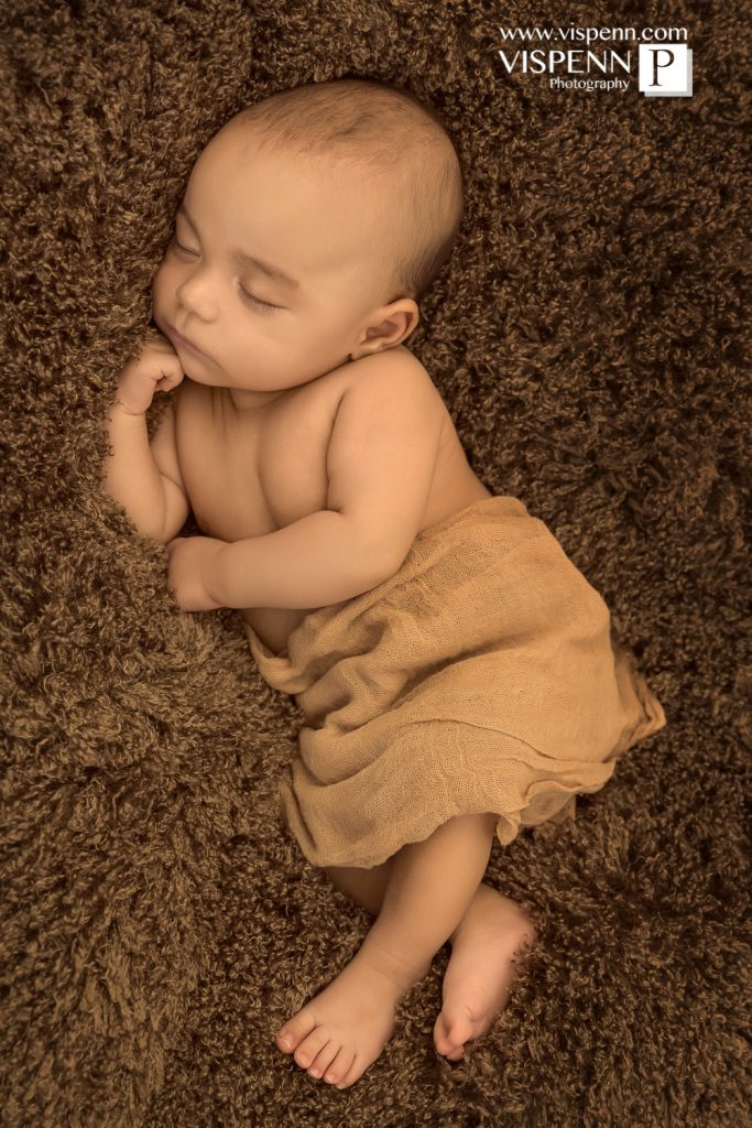 Melbourne Newborn Baby Family Photo BaoBao VISPENN 墨尔本 儿童 宝宝 百天照 满月照 孕妇照 全家福 100DAYS 7000