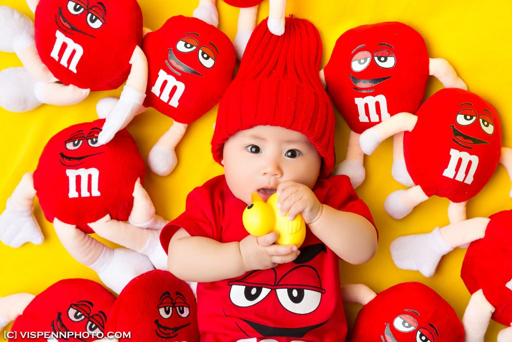 Melbourne Newborn Baby Family Photo BaoBao VISPENN 墨尔本 儿童 宝宝 百天照 满月照 孕妇照 全家福 100DAYS LaineyLI 2189 VISPENN