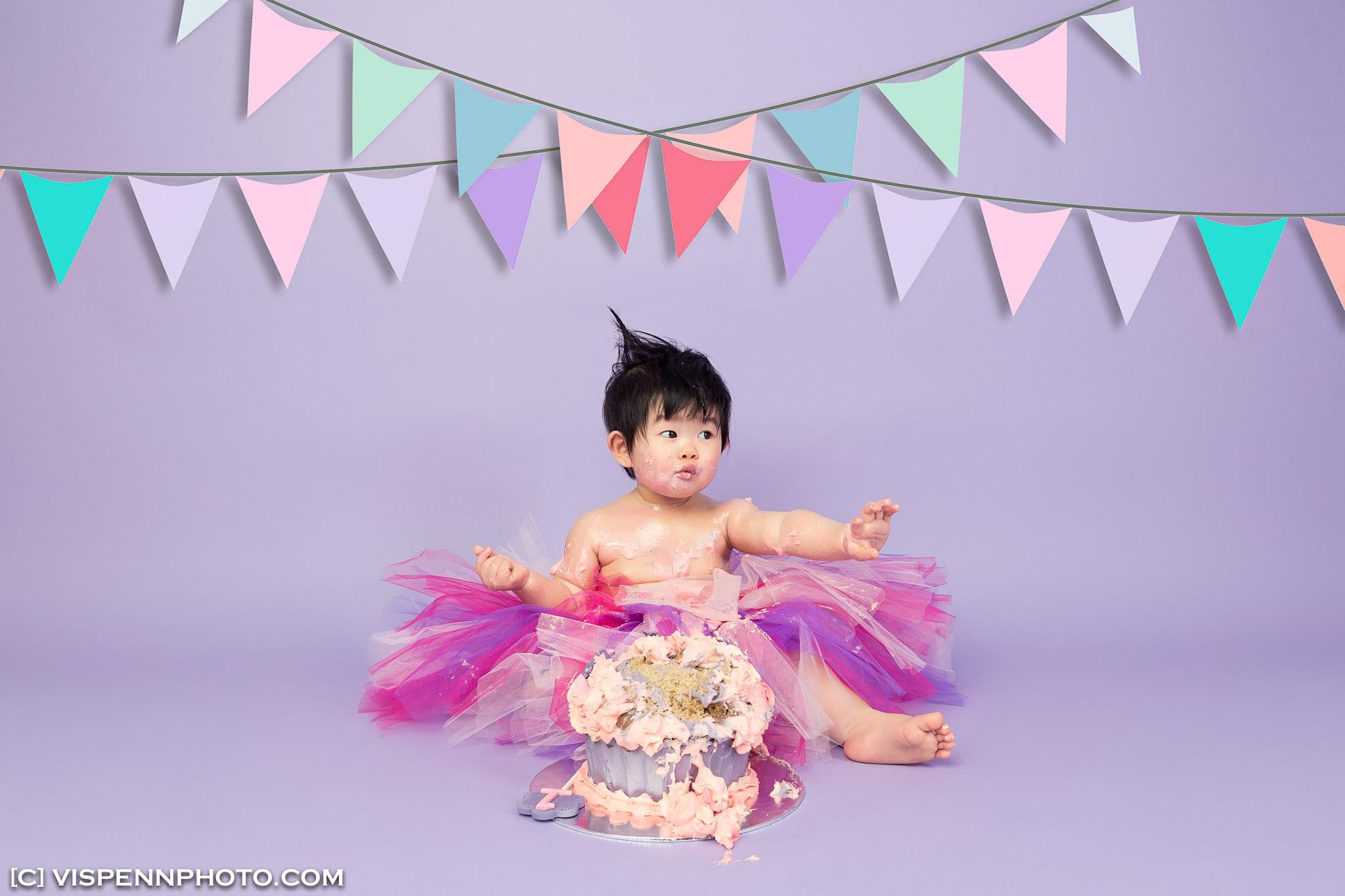 Melbourne Newborn Baby Family Photo BaoBao VISPENN 墨尔本 儿童 宝宝 百天照 满月照 孕妇照 全家福 KIDS 5D1 8234
