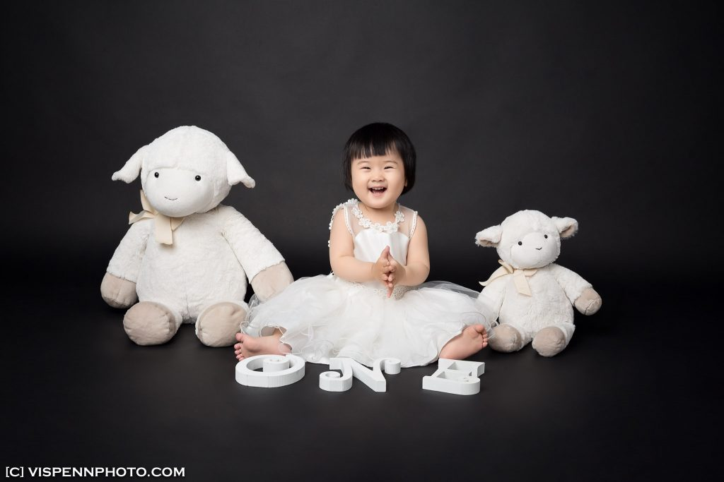 Melbourne Newborn Baby Family Photo BaoBao VISPENN 墨尔本 儿童 宝宝 百天照 满月照 孕妇照 全家福 KIDS AmyBAI 1316 VISPENN