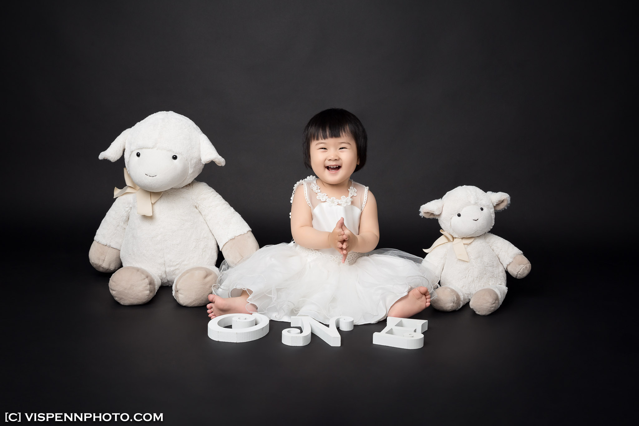 Melbourne Newborn Baby Family Photo BaoBao VISPENN 墨尔本 儿童 宝宝 百天照 满月照 孕妇照 全家福 KIDS AmyBAI 1316 VISPENN