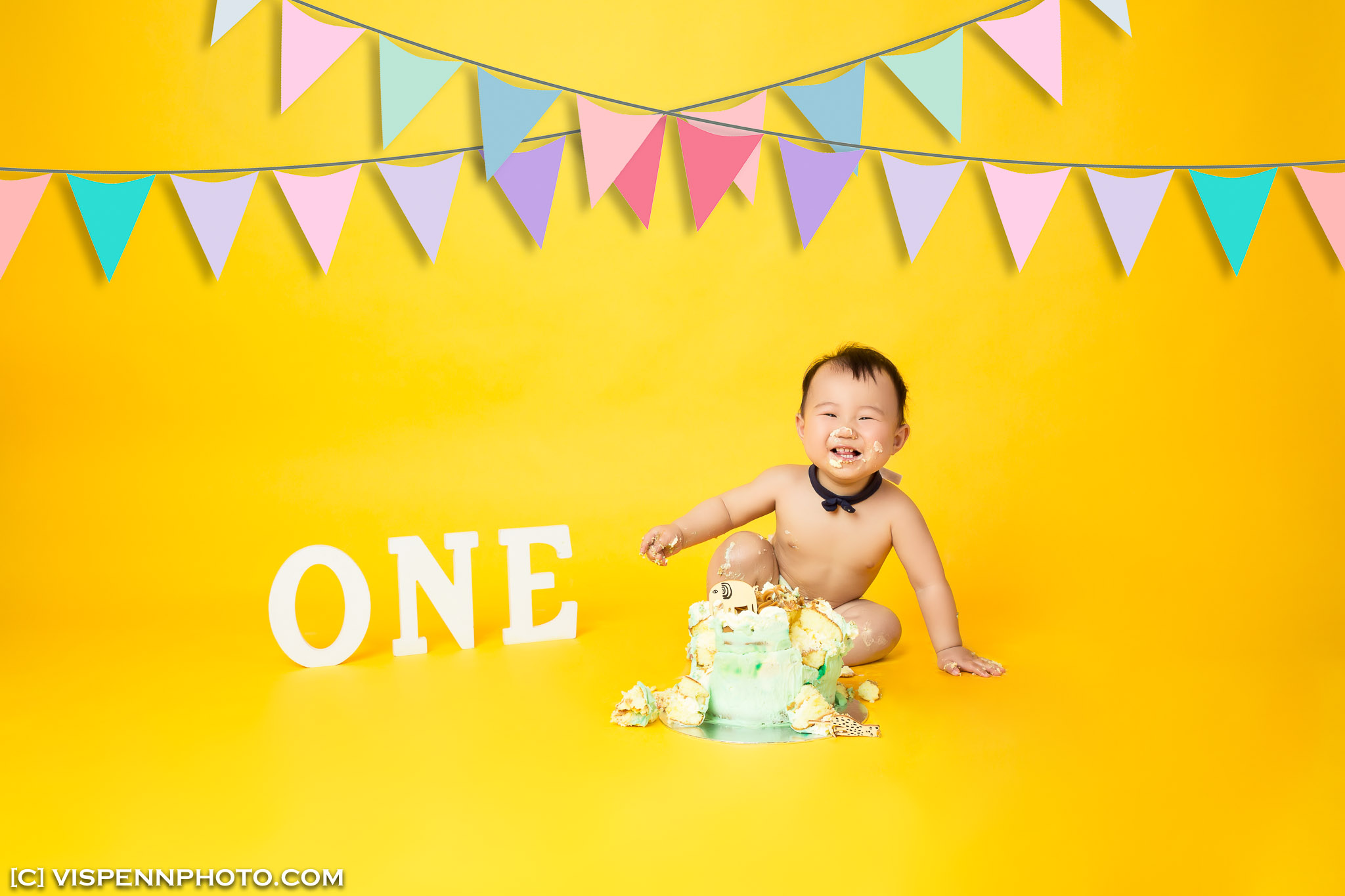 Melbourne Newborn Baby Family Photo BaoBao VISPENN 墨尔本 儿童 宝宝 百天照 满月照 孕妇照 全家福 KIDS CharlesMA 3410 VISPENN