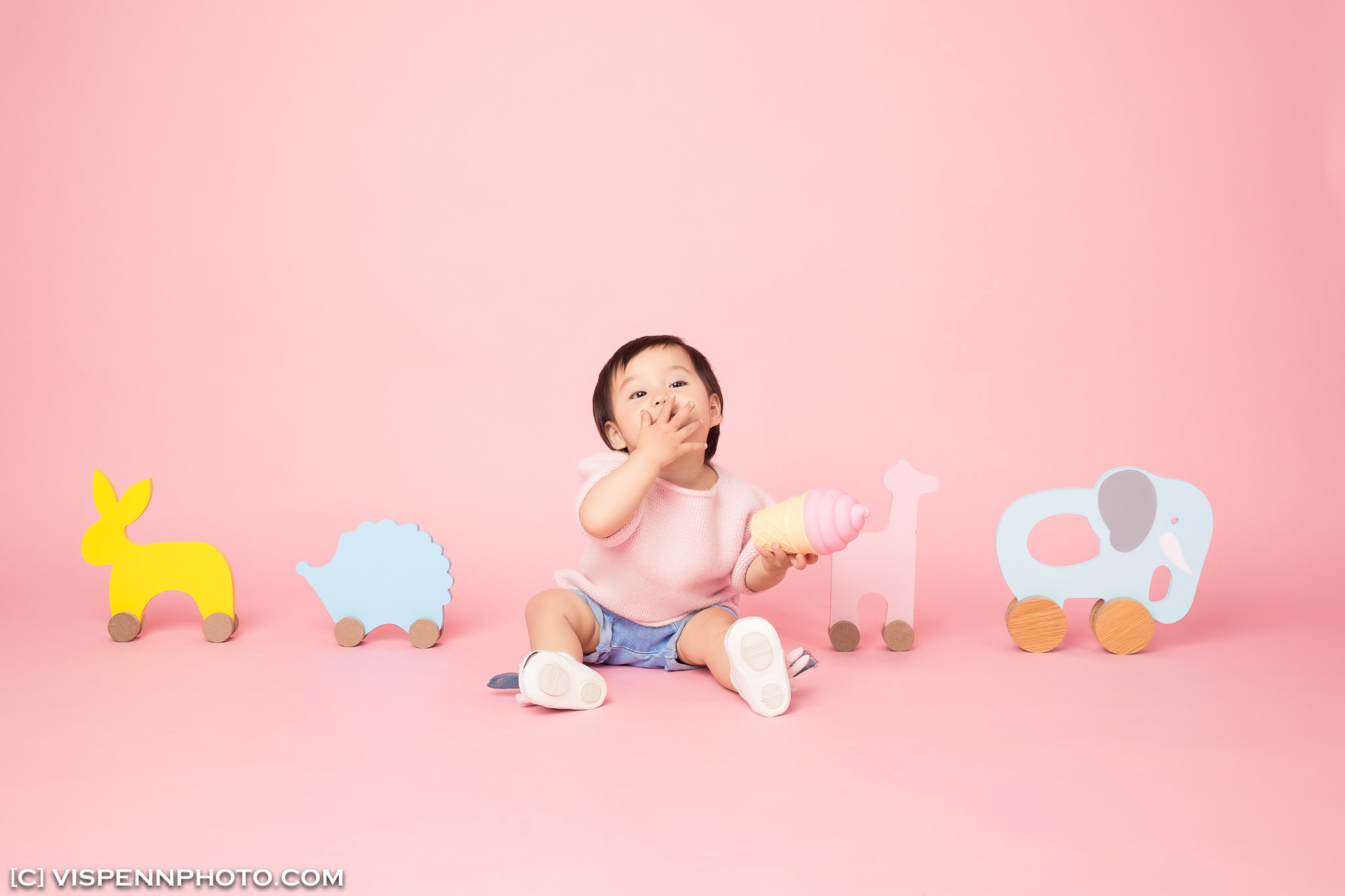 Melbourne Newborn Baby Family Photo BaoBao VISPENN 墨尔本 儿童 宝宝 百天照 满月照 孕妇照 全家福 KIDS ElaineZHOU 1987 VISPENN