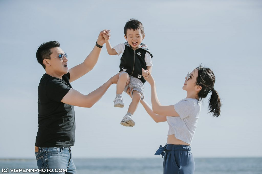 Melbourne Newborn Baby Family Photo BaoBao VISPENN 墨尔本 儿童 宝宝 百天照 满月照 孕妇照 全家福 KIDS MayZhang 1367 VISPENN