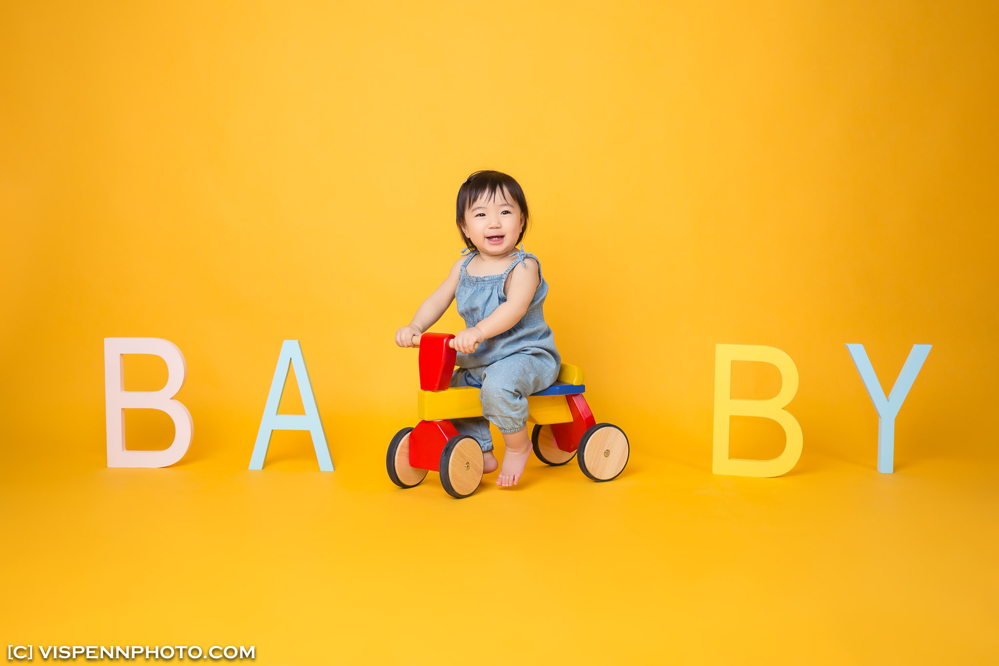 Melbourne Newborn Baby Family Photo BaoBao VISPENN 墨尔本 儿童 宝宝 百天照 满月照 孕妇照 全家福 KIDS NoraHAO 2590 VISPENN