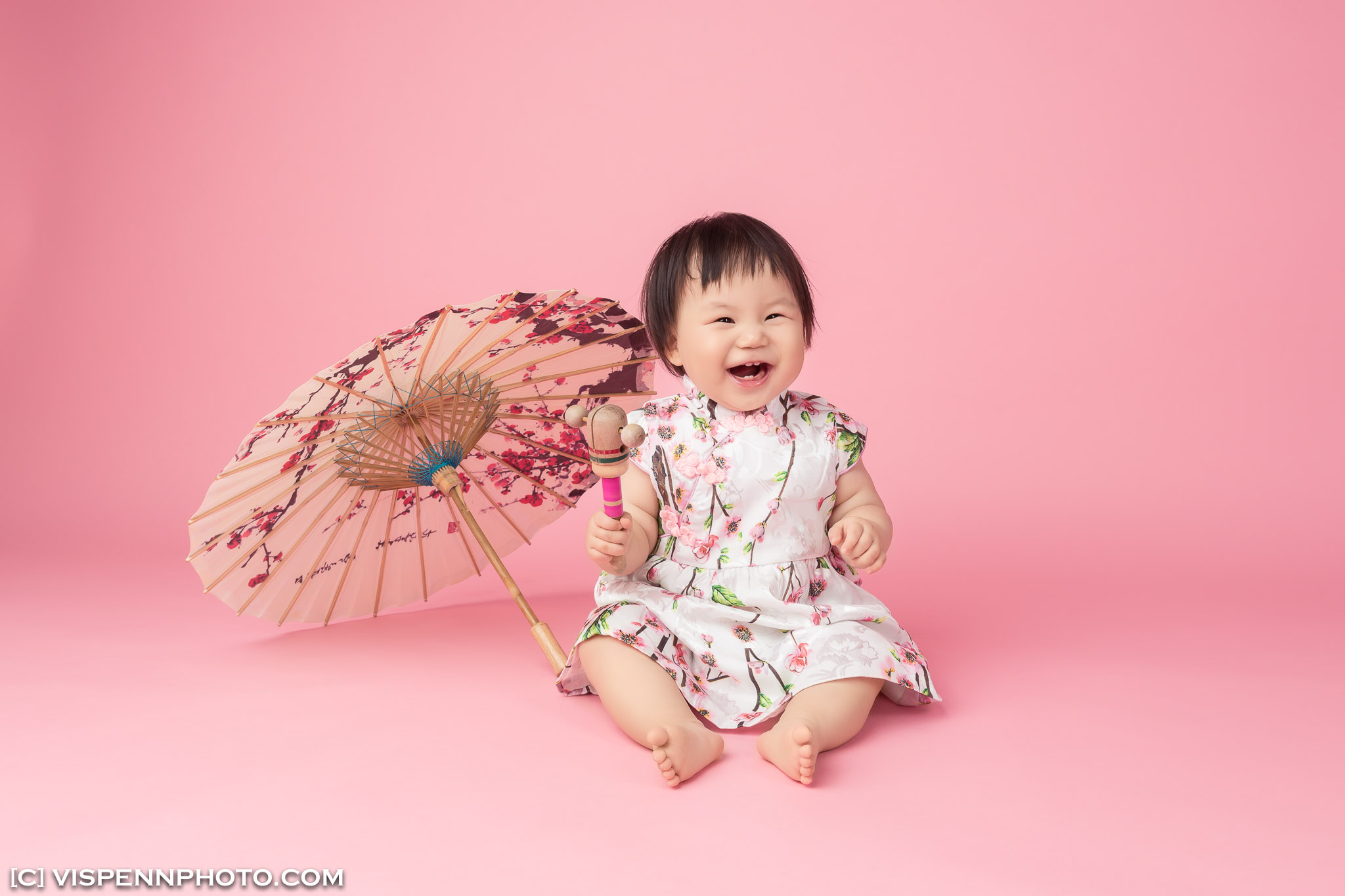 Melbourne Newborn Baby Family Photo BaoBao VISPENN 墨尔本 儿童 宝宝 百天照 满月照 孕妇照 全家福 KIDS VISPENN AmyLiuYi 2041