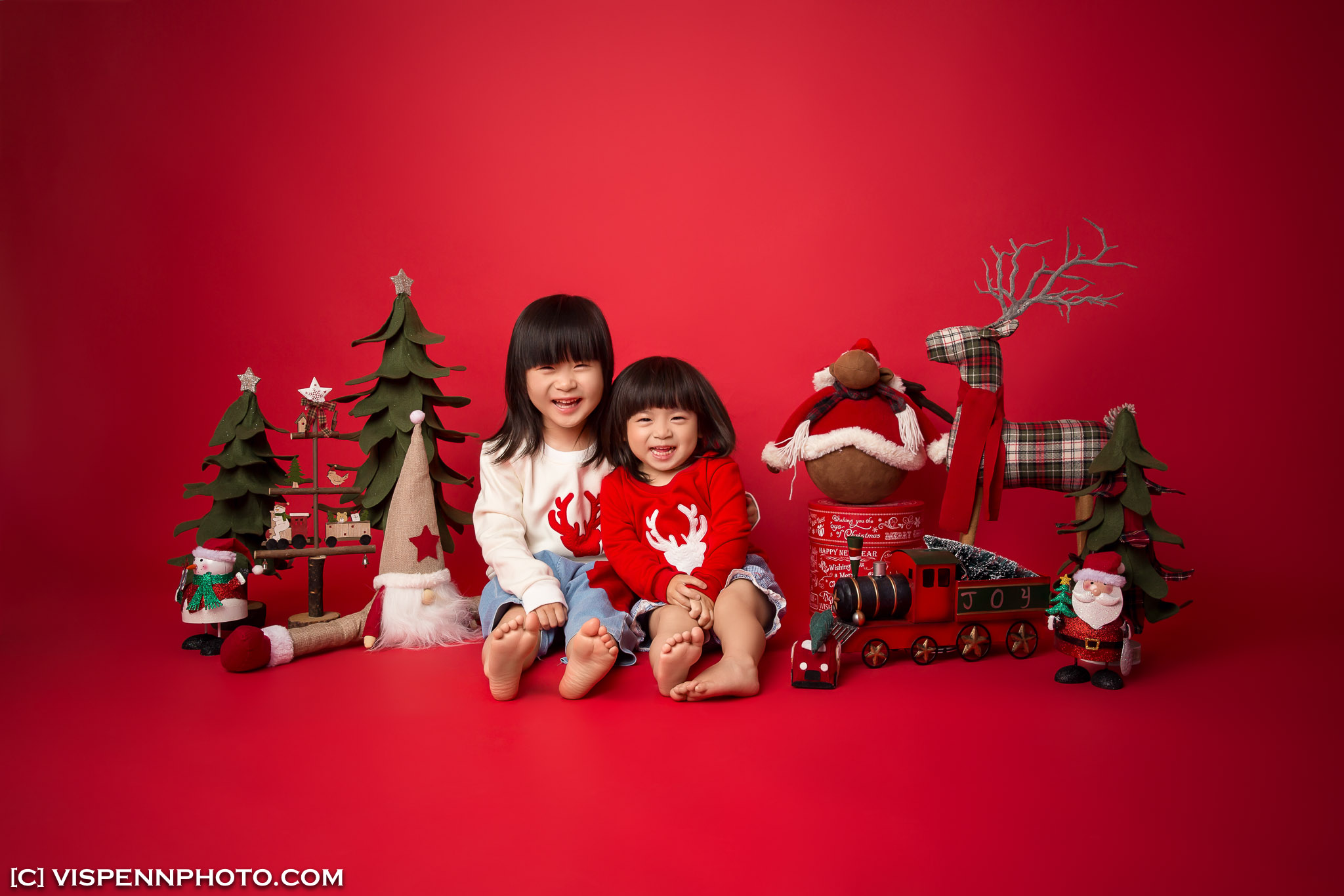Melbourne Newborn Baby Family Photo BaoBao VISPENN 墨尔本 儿童 宝宝 百天照 满月照 孕妇照 全家福 KIDS VISPENN FionaYU 1259