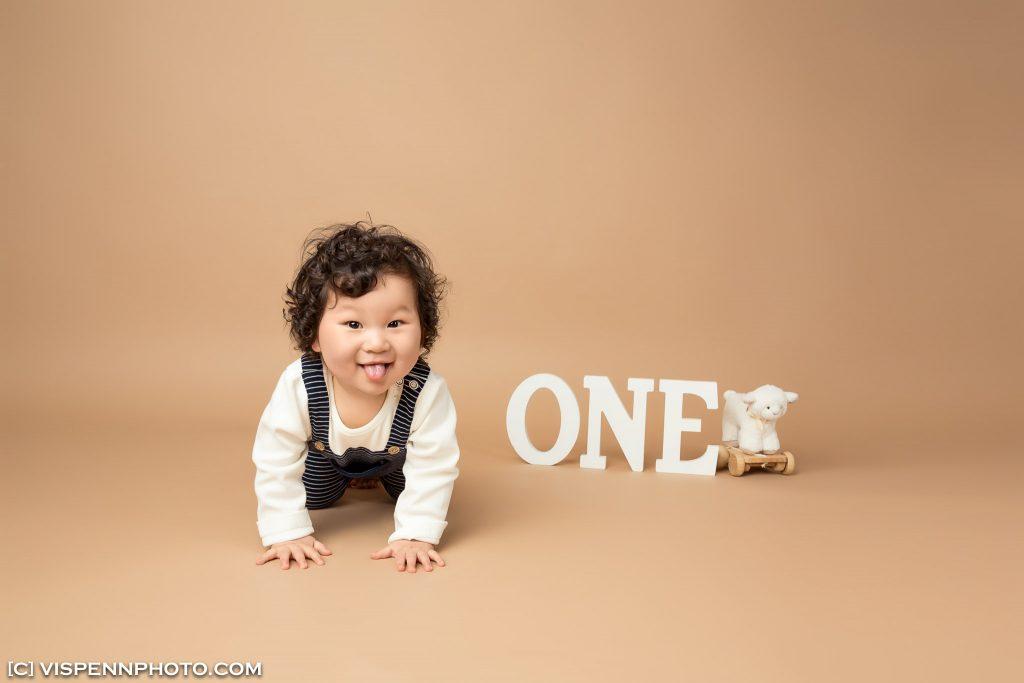 Melbourne Newborn Baby Family Photo BaoBao VISPENN 墨尔本 儿童 宝宝 百天照 满月照 孕妇照 全家福 KIDS VISPENN ImmanueTao 0815