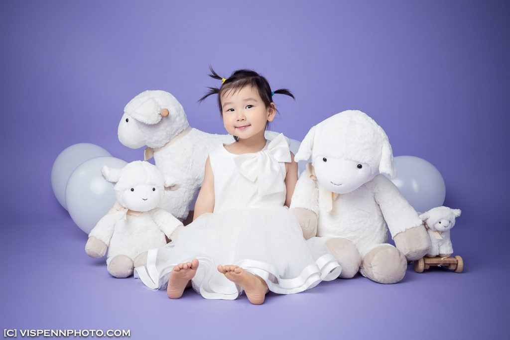 Melbourne Newborn Baby Family Photo BaoBao VISPENN 墨尔本 儿童 宝宝 百天照 满月照 孕妇照 全家福 KIDS VISPENN Jennifer 1168