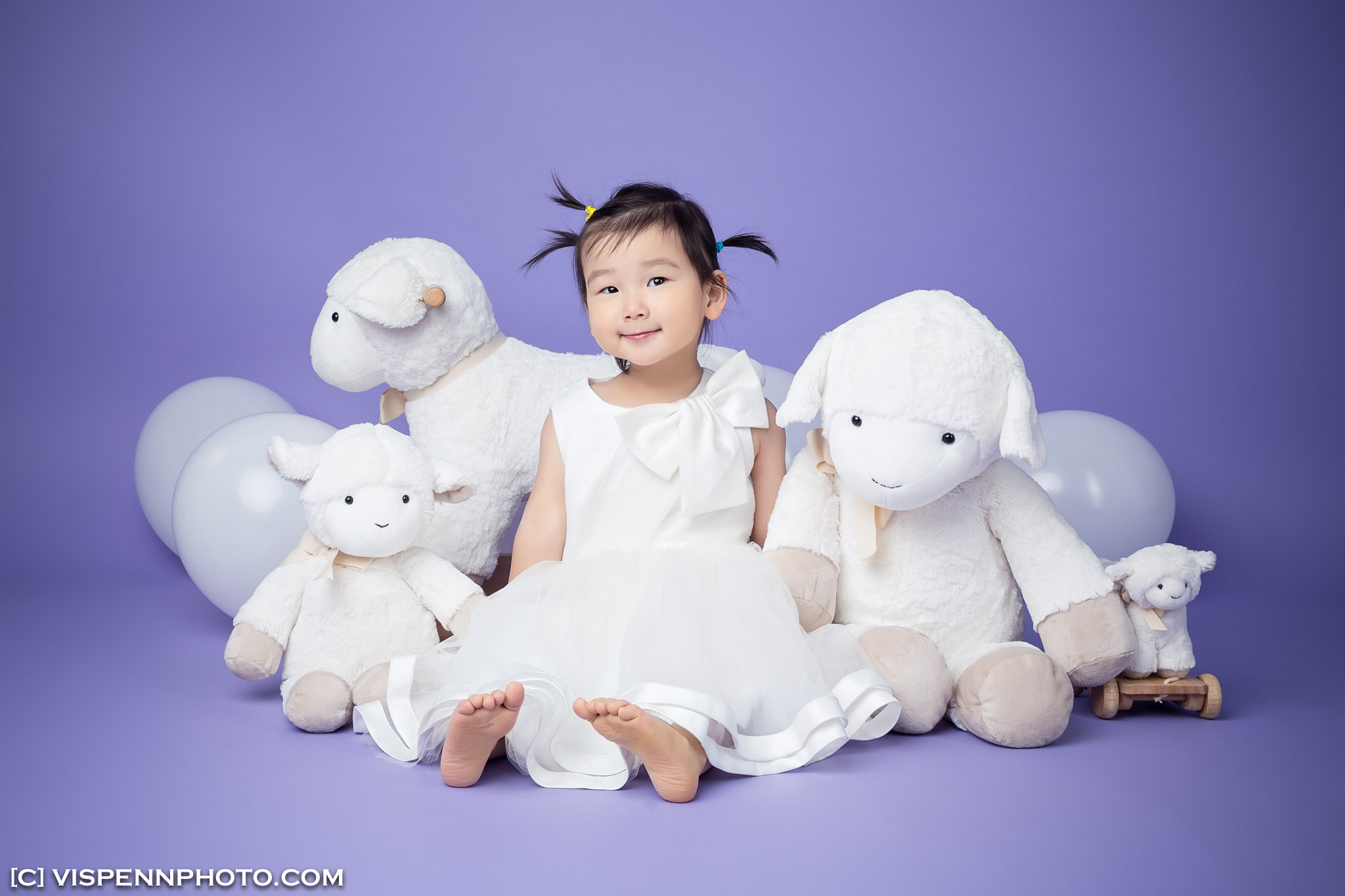 Melbourne Newborn Baby Family Photo BaoBao VISPENN 墨尔本 儿童 宝宝 百天照 满月照 孕妇照 全家福 KIDS VISPENN Jennifer 1168