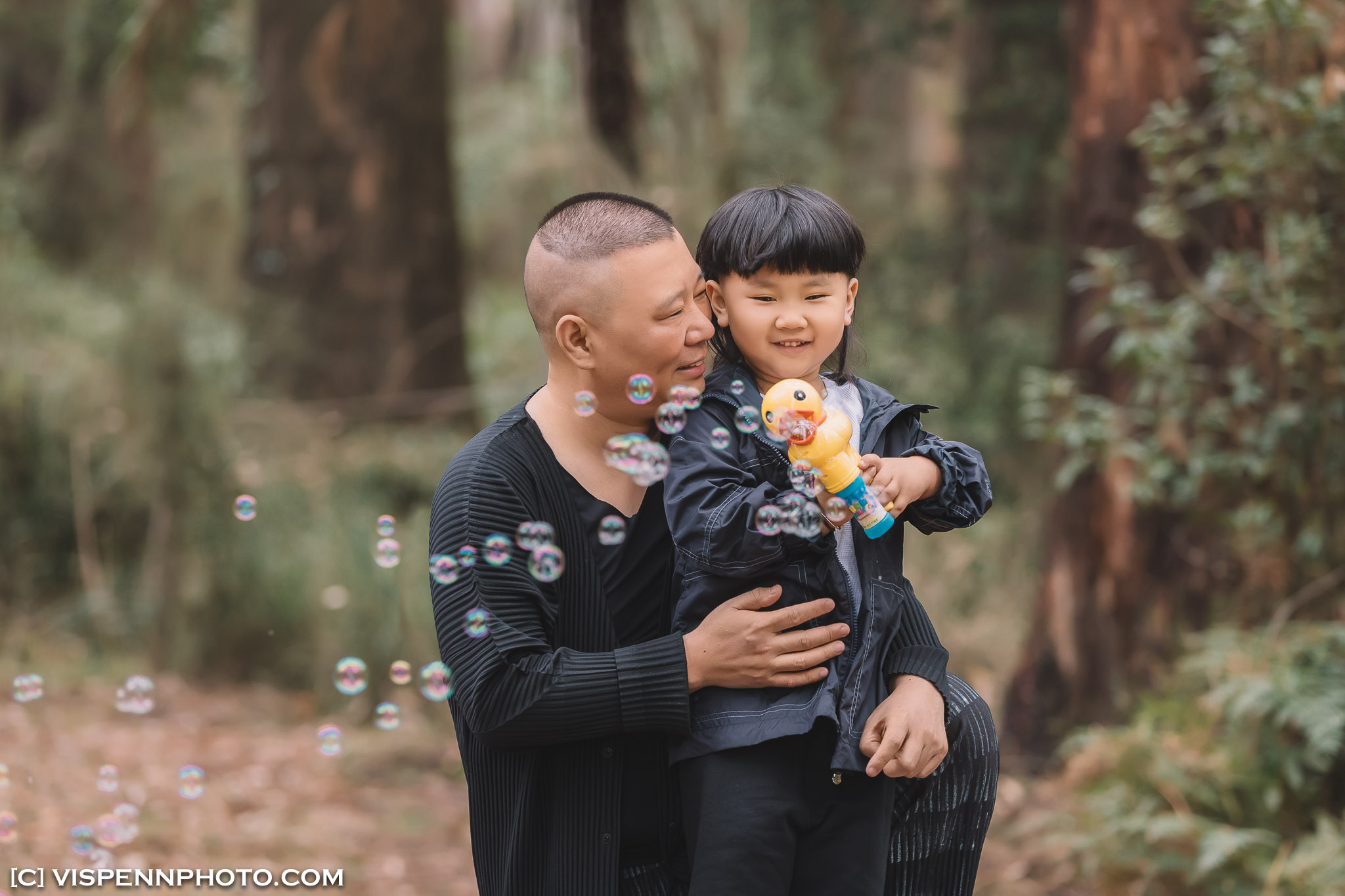 Melbourne Newborn Baby Family Photo BaoBao VISPENN 墨尔本 儿童 宝宝 百天照 满月照 孕妇照 全家福 KIDS VISPENN P 3925