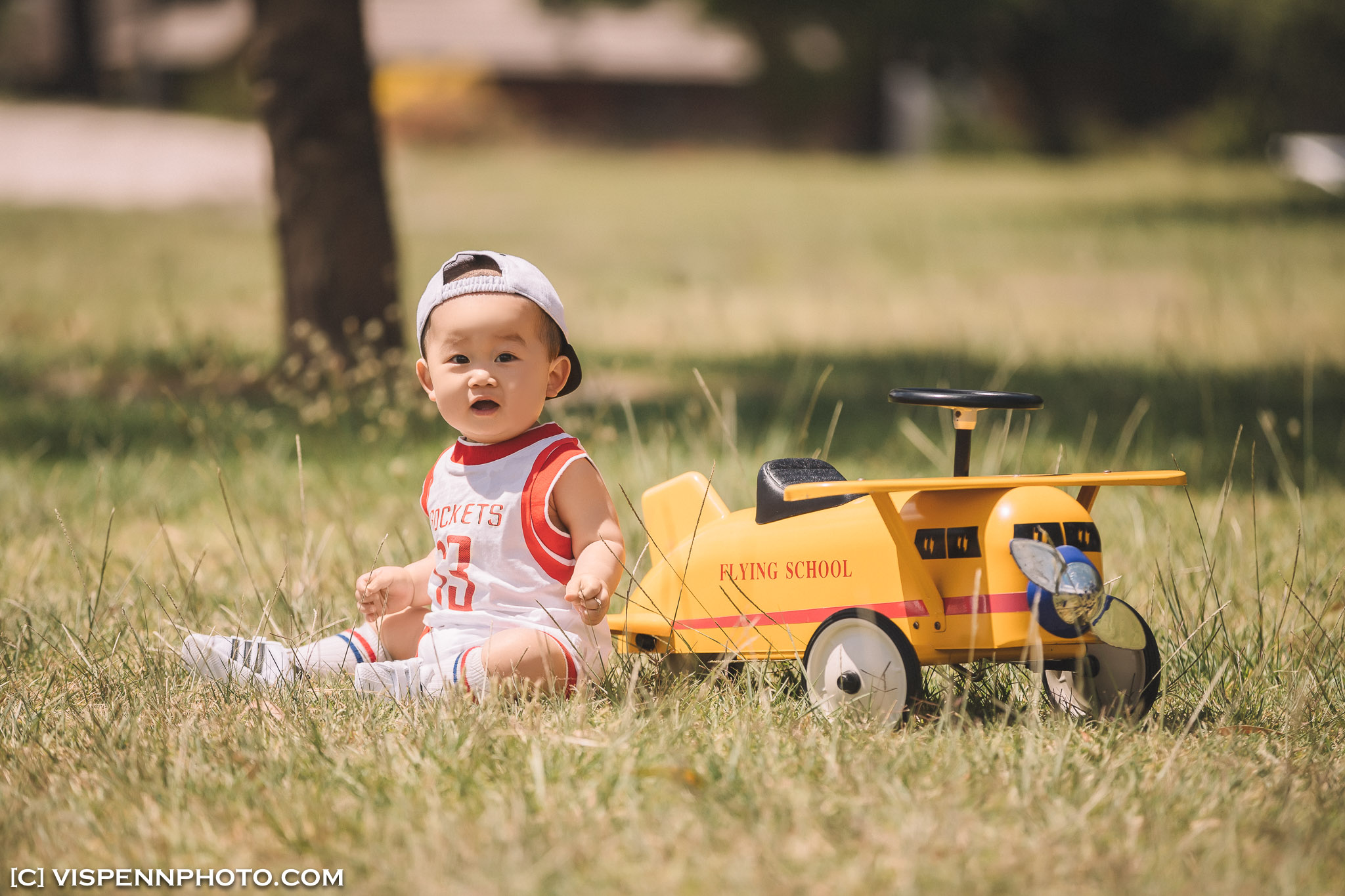 Melbourne Newborn Baby Family Photo BaoBao VISPENN 墨尔本 儿童 宝宝 百天照 满月照 孕妇照 全家福 KIDS VISPENN QingYu 1458
