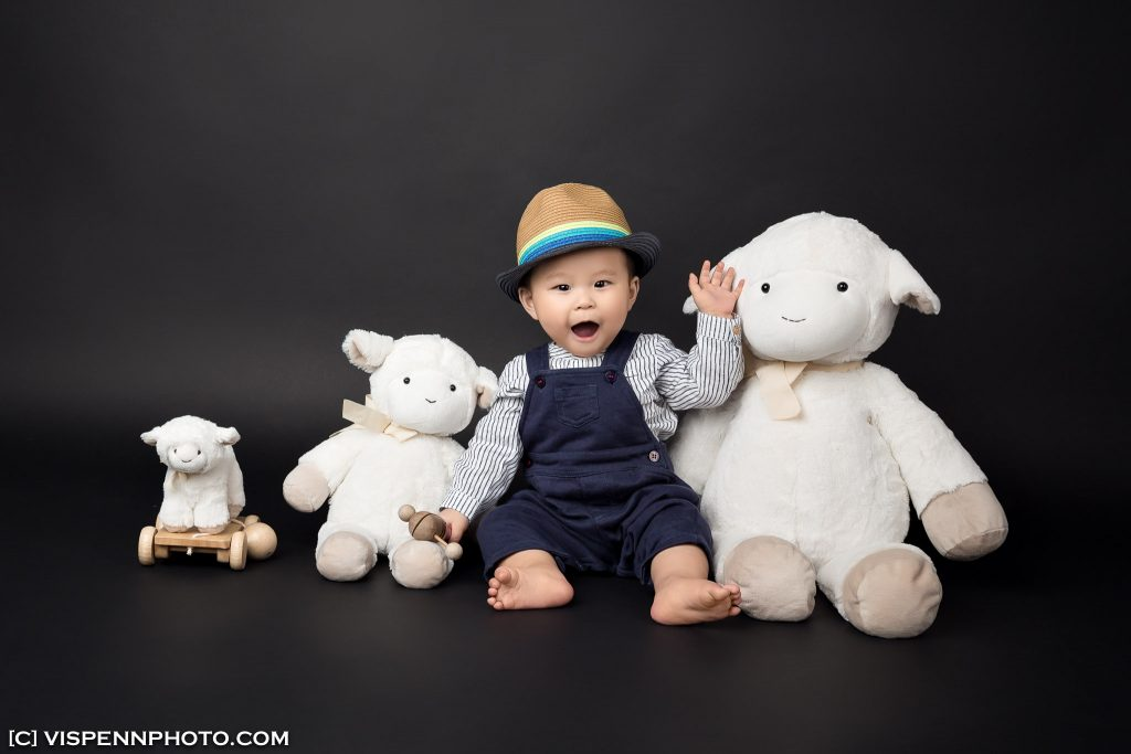 Melbourne Newborn Baby Family Photo BaoBao VISPENN 墨尔本 儿童 宝宝 百天照 满月照 孕妇照 全家福 KIDS VISPENN ReikoYi 0828