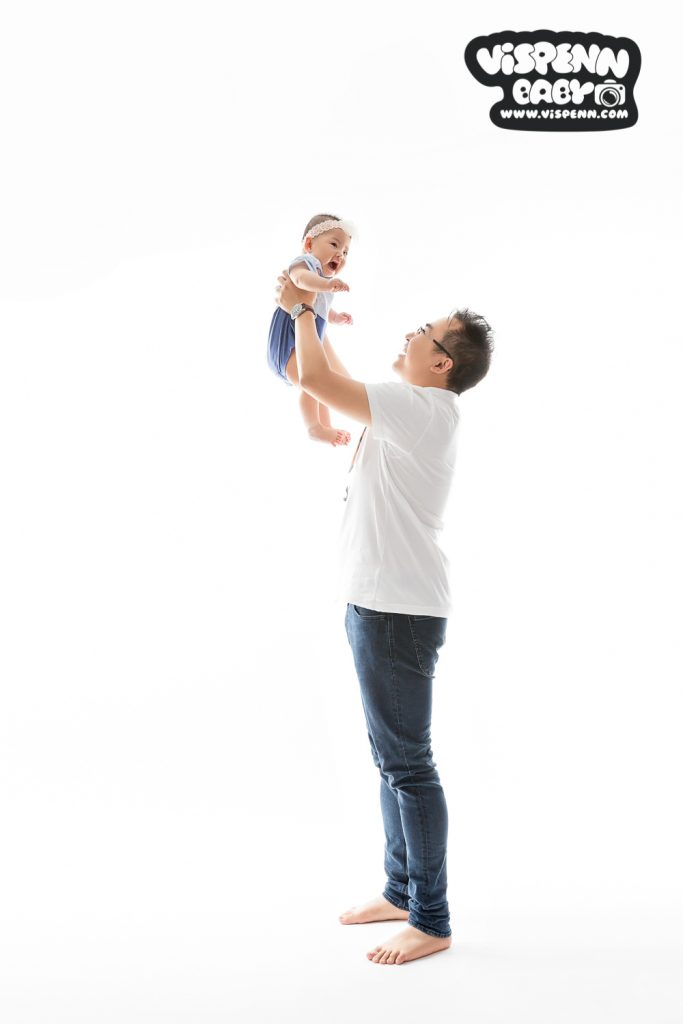 Melbourne Newborn Baby Family Photo BaoBao VISPENN 墨尔本 儿童 宝宝 百天照 满月照 孕妇照 全家福 KIDS VISPENN TracyHan 2891