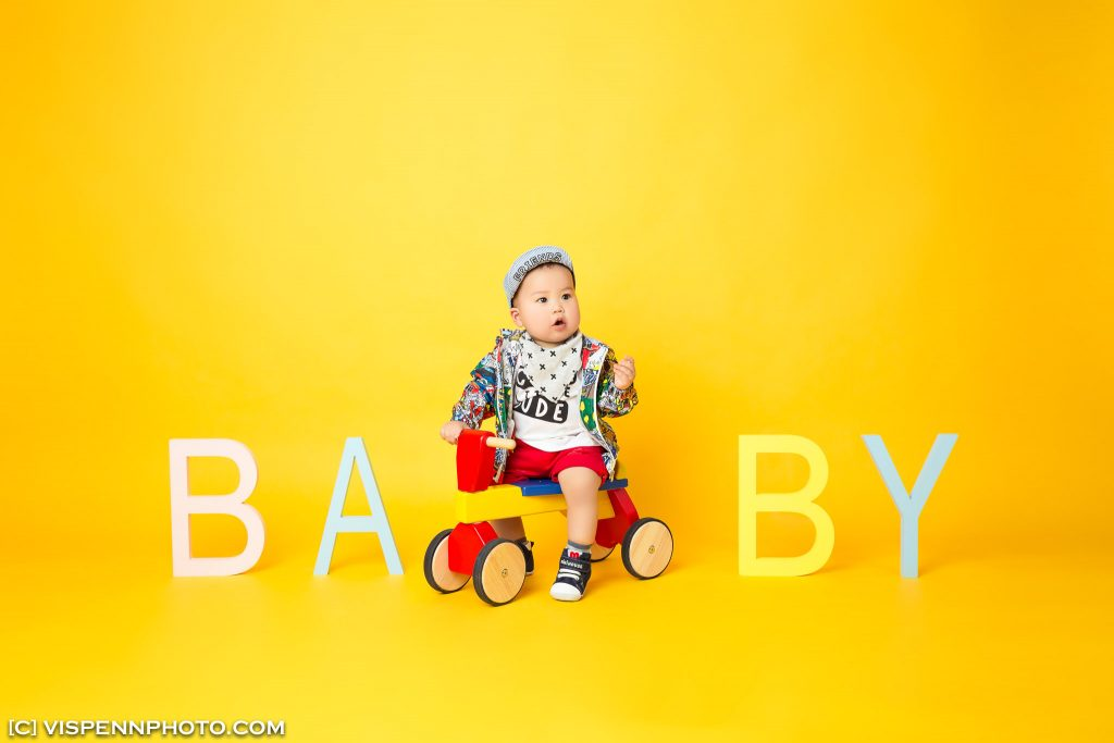 Melbourne Newborn Baby Family Photo BaoBao VISPENN 墨尔本 儿童 宝宝 百天照 满月照 孕妇照 全家福 KIDS YukiWU 2388 VISPENN