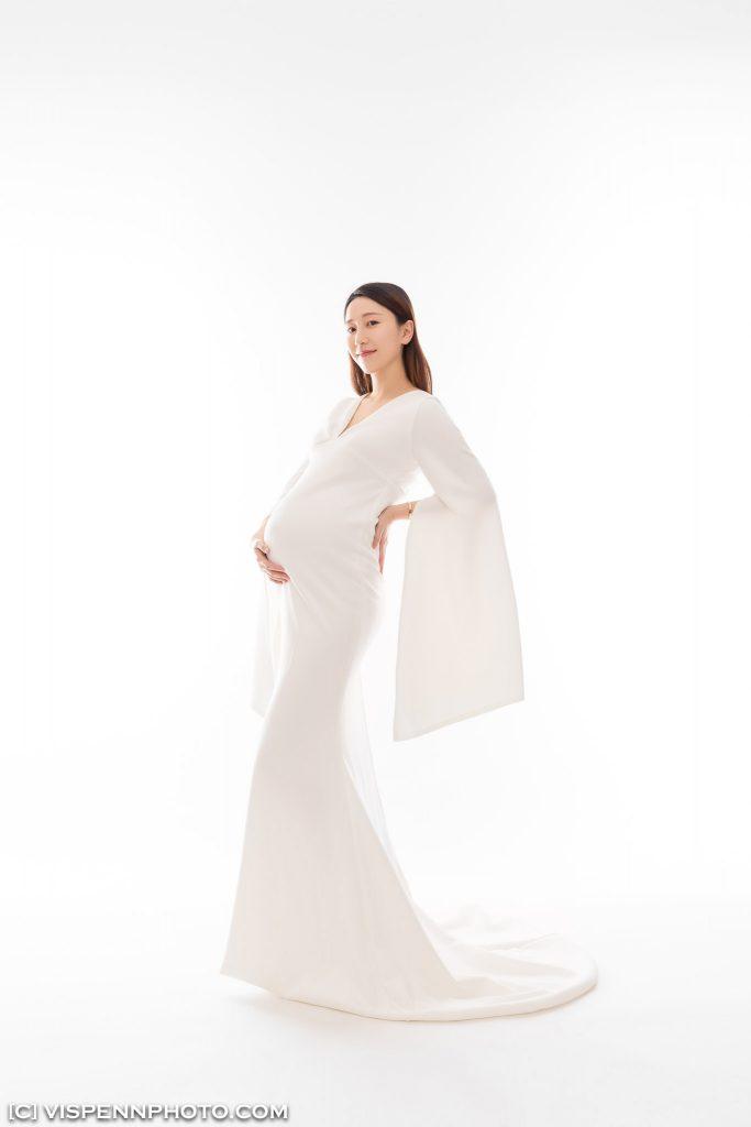 Melbourne Newborn Baby Maternity Family Photo VISPENN 墨尔本 孕妇照 大肚照 CeciliaZHANG 2957 VISPENN