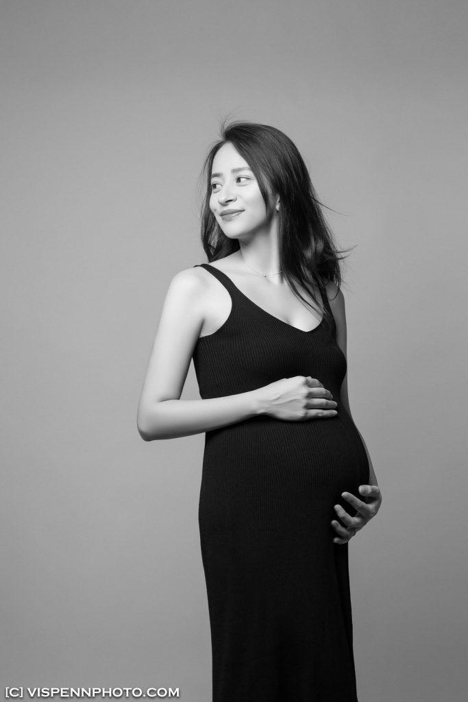 Melbourne Newborn Baby Maternity Family Photo VISPENN 墨尔本 孕妇照 大肚照 FionaLIANG 2015 VISPENN