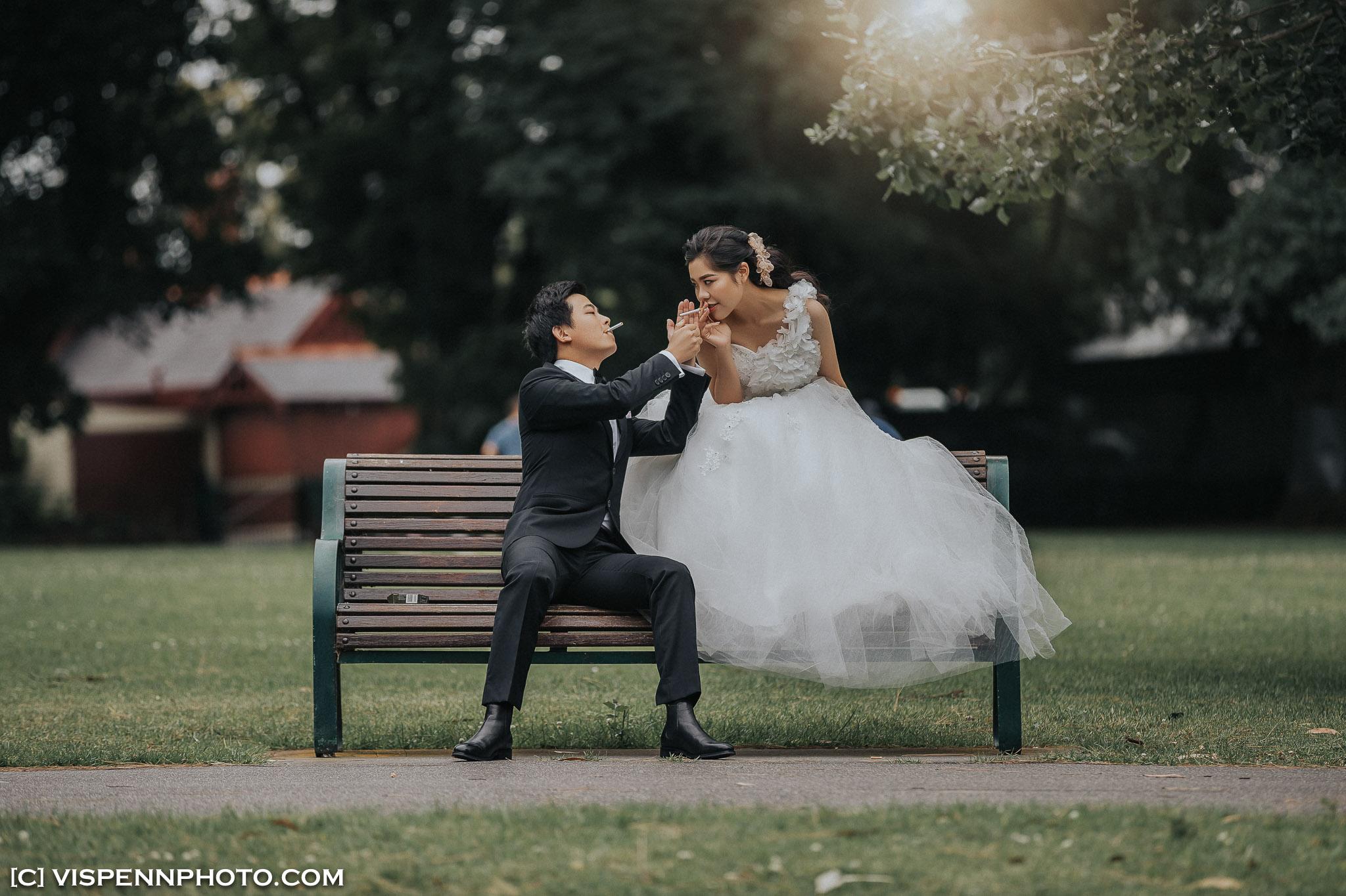 PRE WEDDING Photography Melbourne VISPENN 墨尔本 婚纱照 结婚照 婚纱摄影 1DX 0472