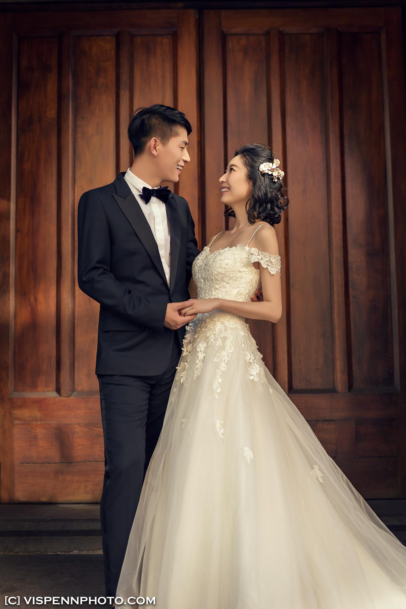 PRE WEDDING Photography Melbourne VISPENN 墨尔本 婚纱照 结婚照 婚纱摄影 1R9A6006