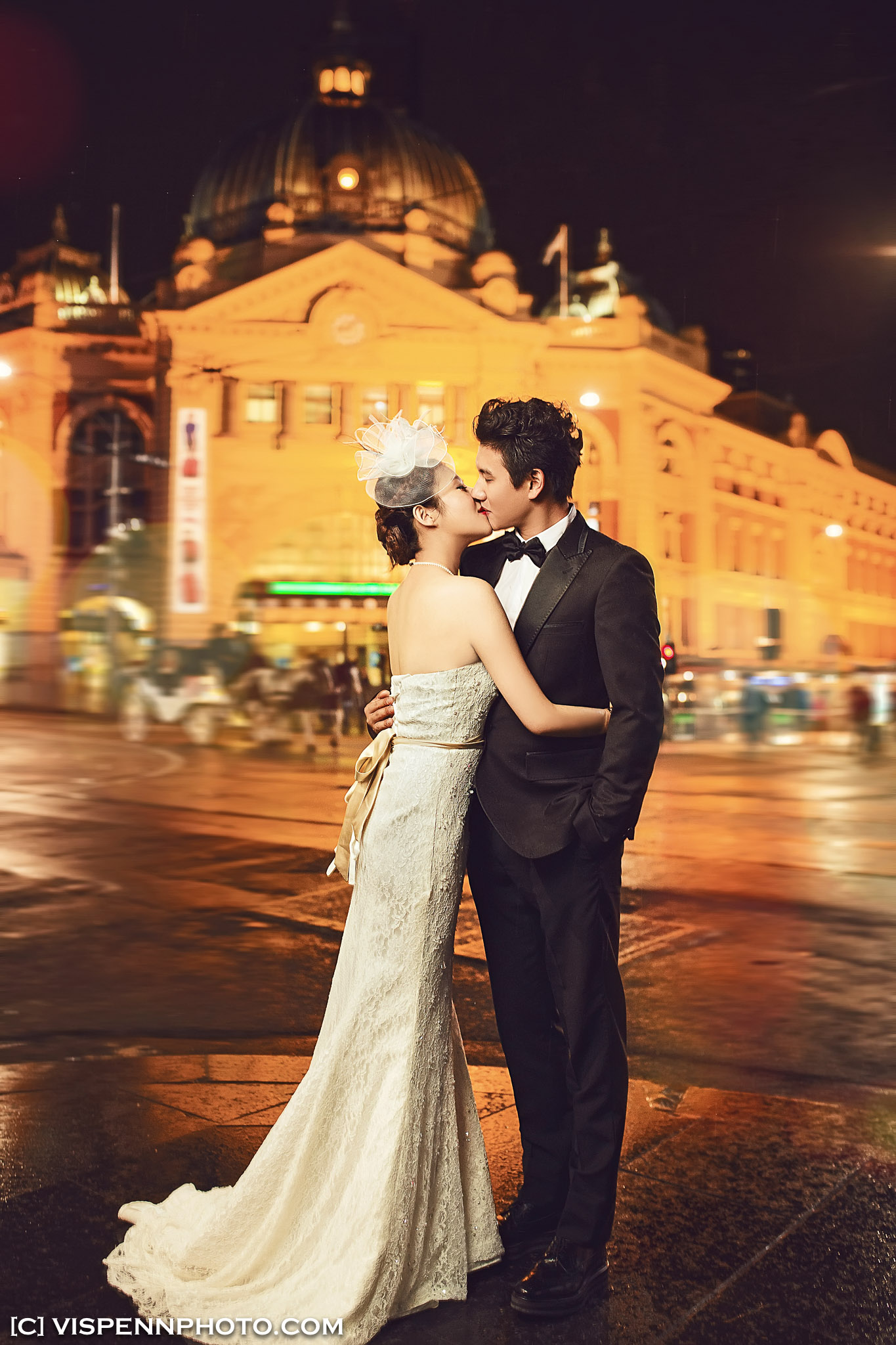 PRE WEDDING Photography Melbourne VISPENN 墨尔本 婚纱照 结婚照 婚纱摄影 5D3 4060