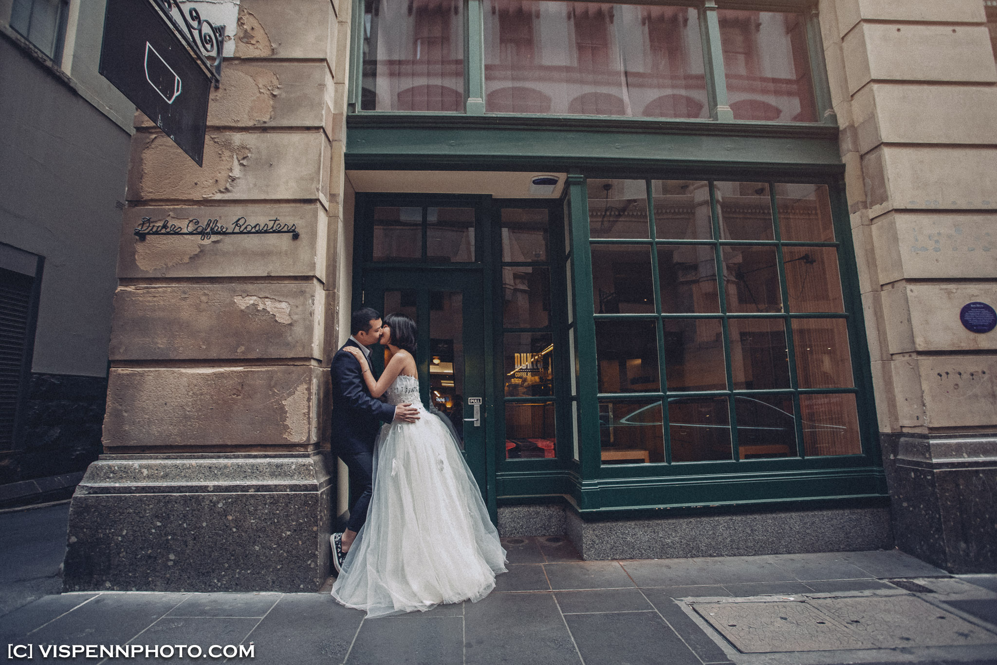 PRE WEDDING Photography Melbourne VISPENN 墨尔本 婚纱照 结婚照 婚纱摄影 5D3 7054