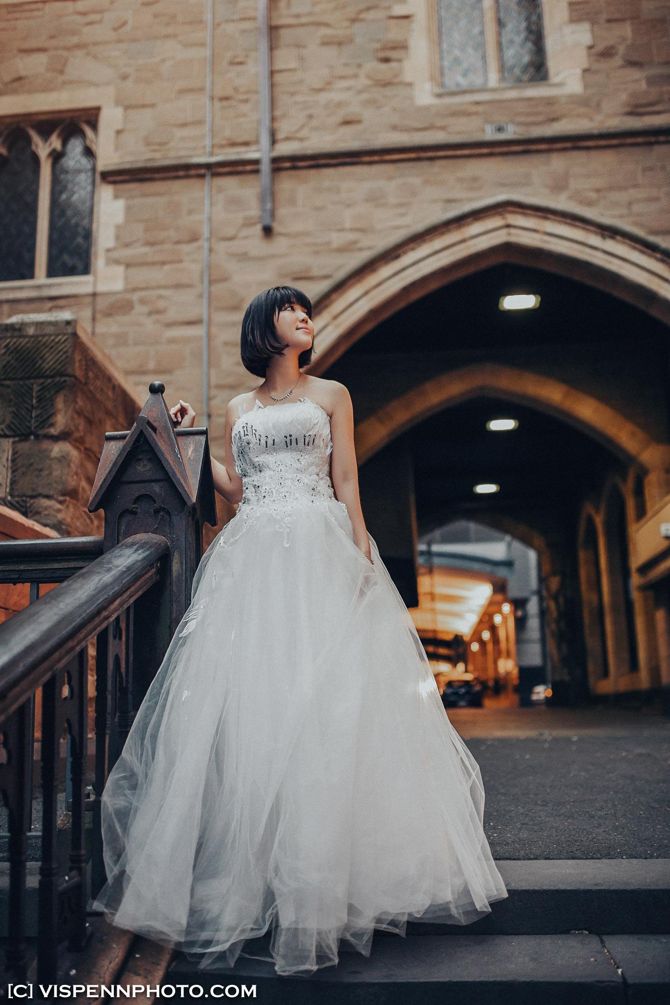 PRE WEDDING Photography Melbourne VISPENN 墨尔本 婚纱照 结婚照 婚纱摄影 5D3 7541