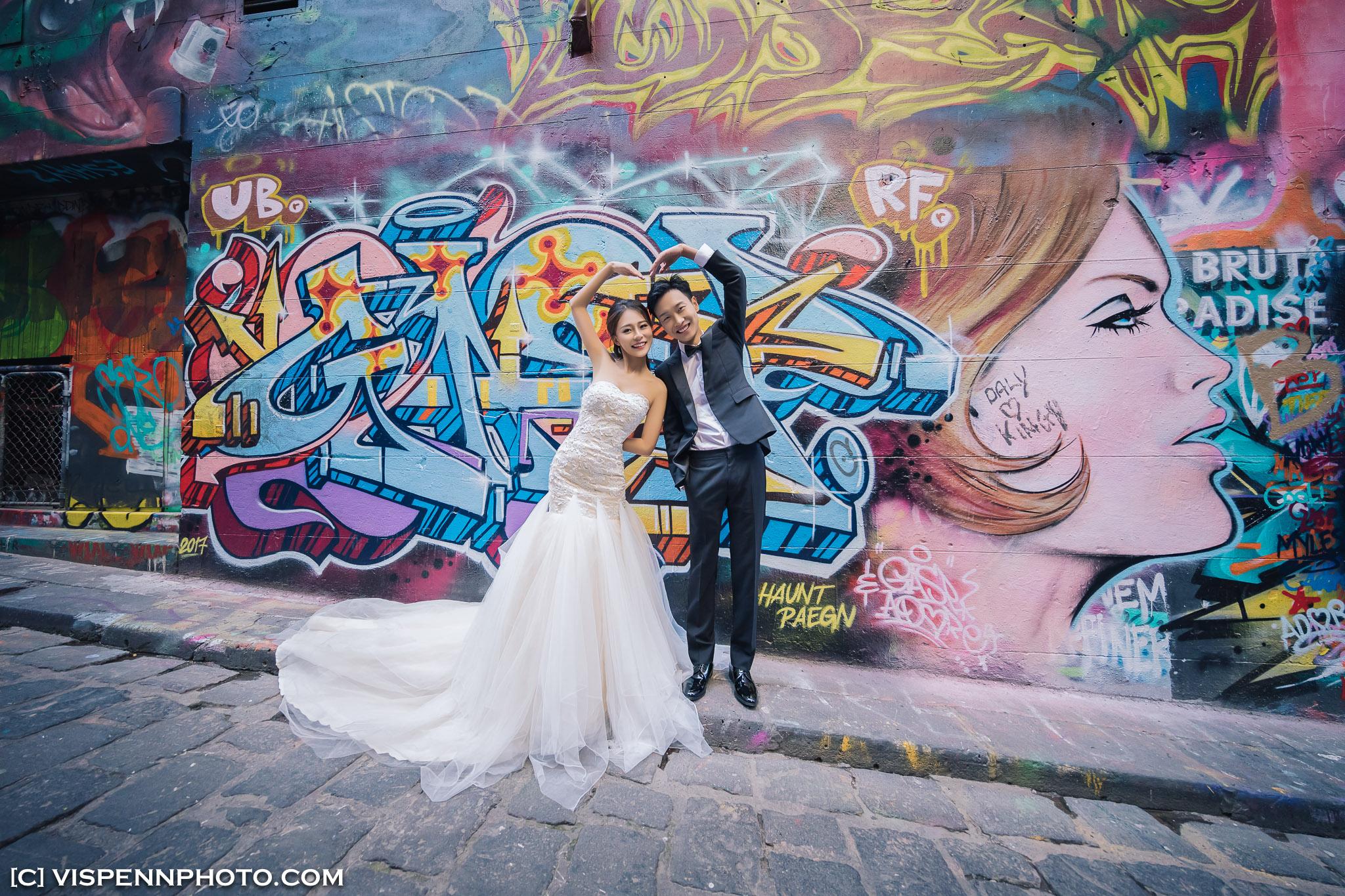 PRE WEDDING Photography Melbourne VISPENN 墨尔本 婚纱照 结婚照 婚纱摄影 5D4 1201