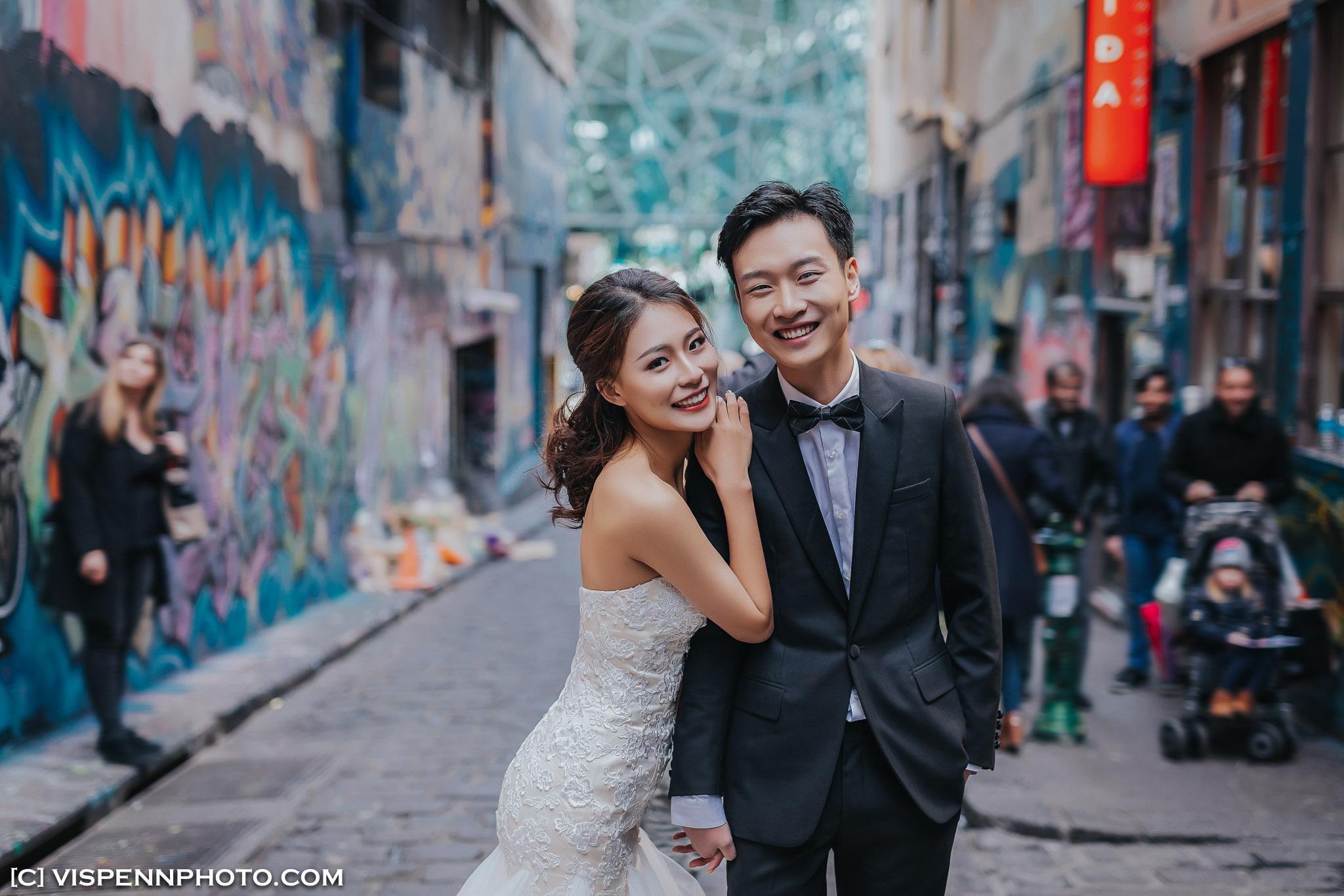 PRE WEDDING Photography Melbourne VISPENN 墨尔本 婚纱照 结婚照 婚纱摄影 5D5 4209