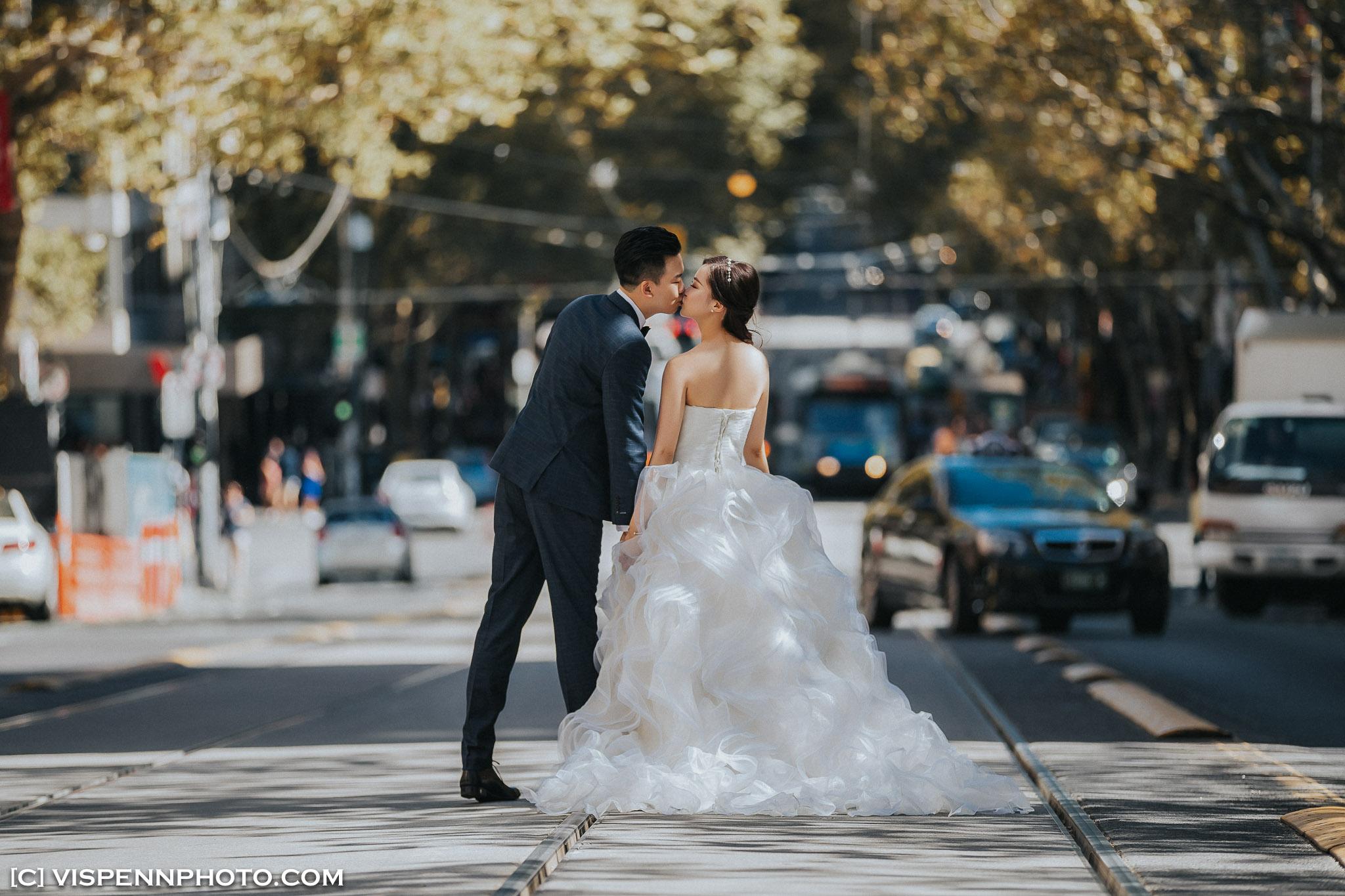 PRE WEDDING Photography Melbourne VISPENN 墨尔本 婚纱照 结婚照 婚纱摄影 AndyCHEN 2928 1DX VISPENN