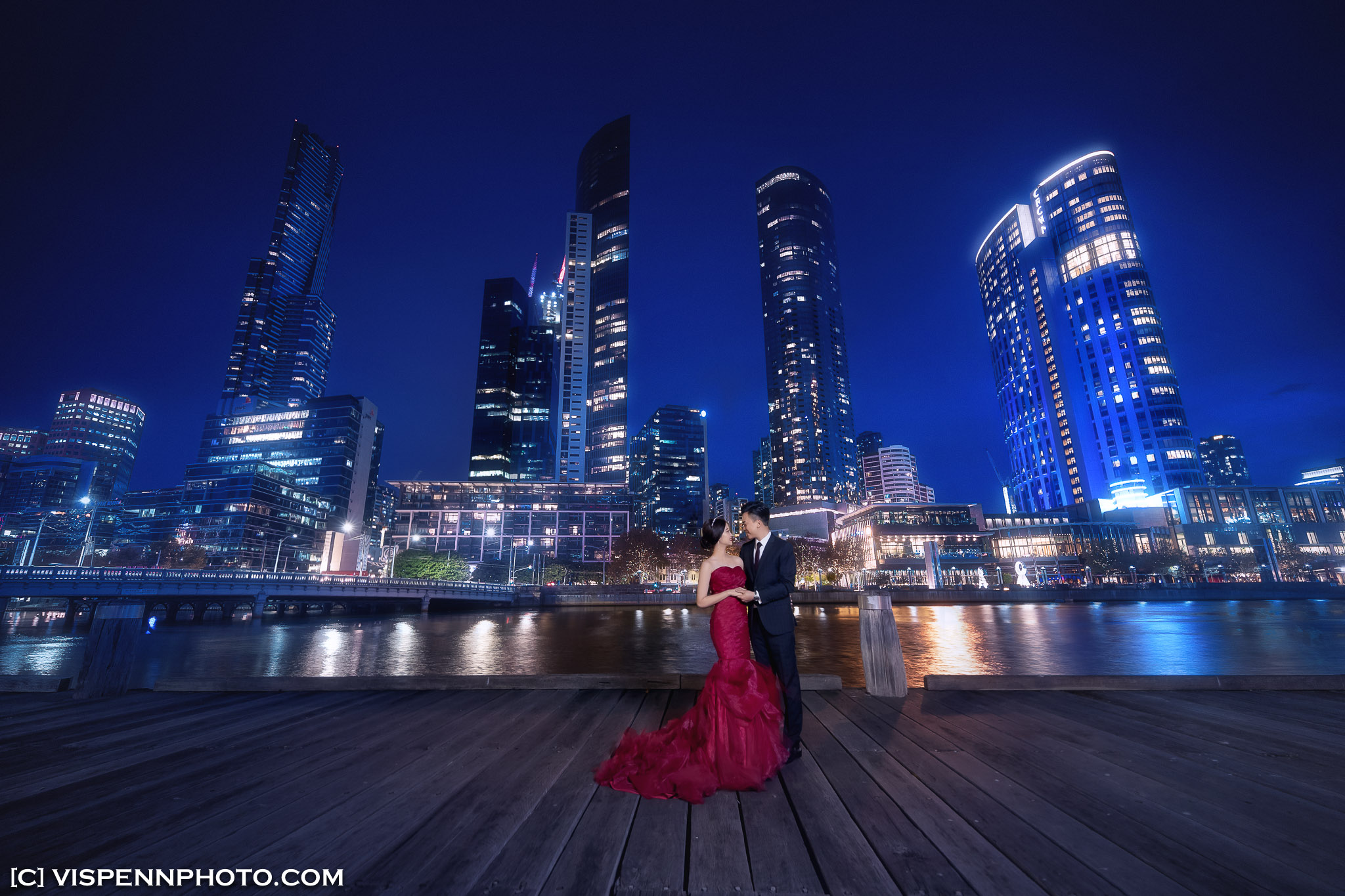 PRE WEDDING Photography Melbourne VISPENN 墨尔本 婚纱照 结婚照 婚纱摄影 AndyCHEN 4427 1DX VISPENN