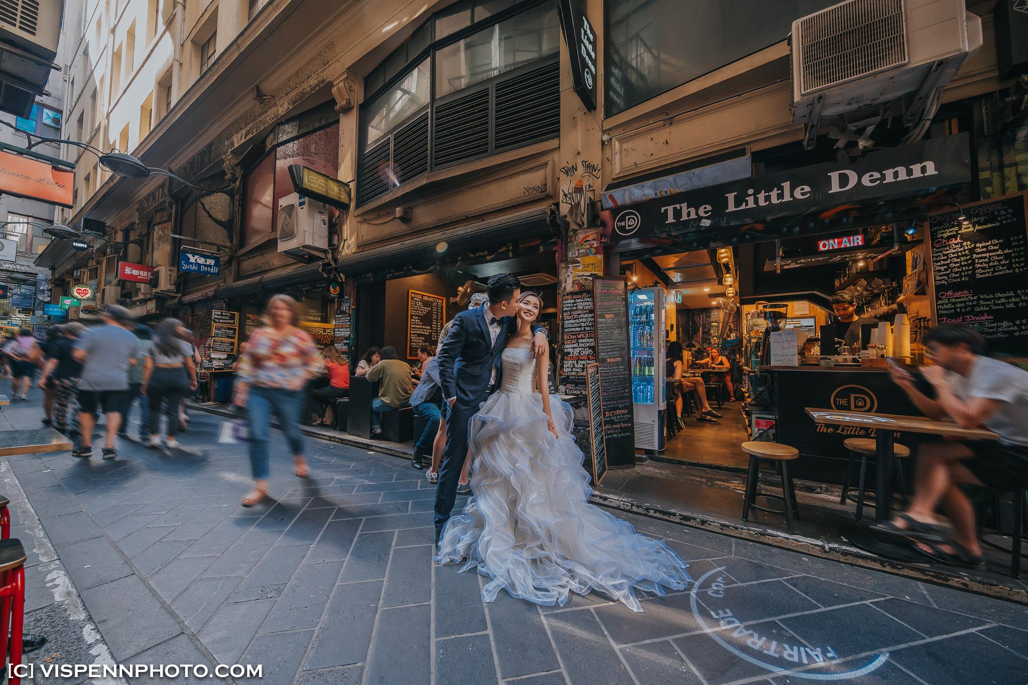 PRE WEDDING Photography Melbourne VISPENN 墨尔本 婚纱照 结婚照 婚纱摄影 AndyCHEN 5489 A7R2 VISPENN