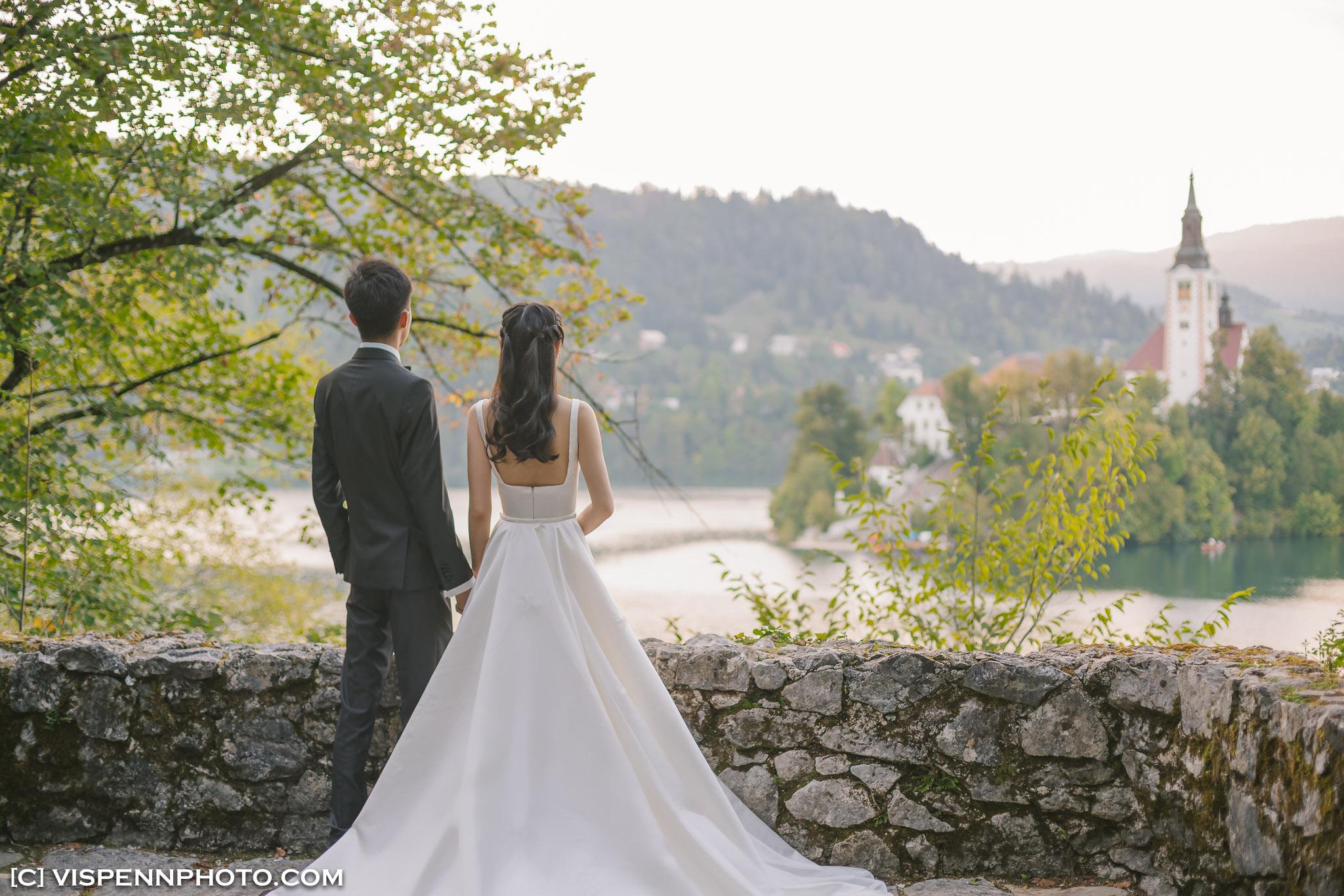 PRE WEDDING Photography Melbourne VISPENN 墨尔本 婚纱照 结婚照 婚纱摄影 DSC02879