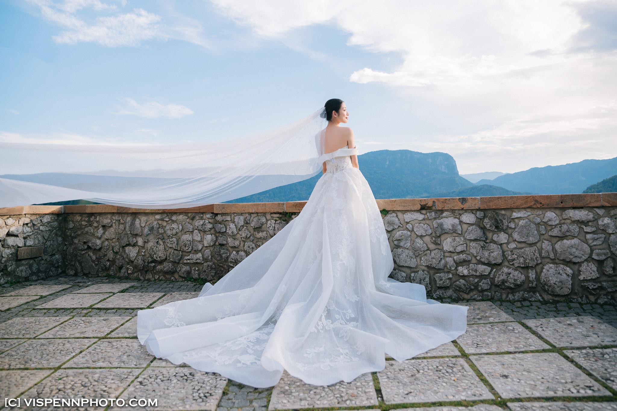 PRE WEDDING Photography Melbourne VISPENN 墨尔本 婚纱照 结婚照 婚纱摄影 DSC03969