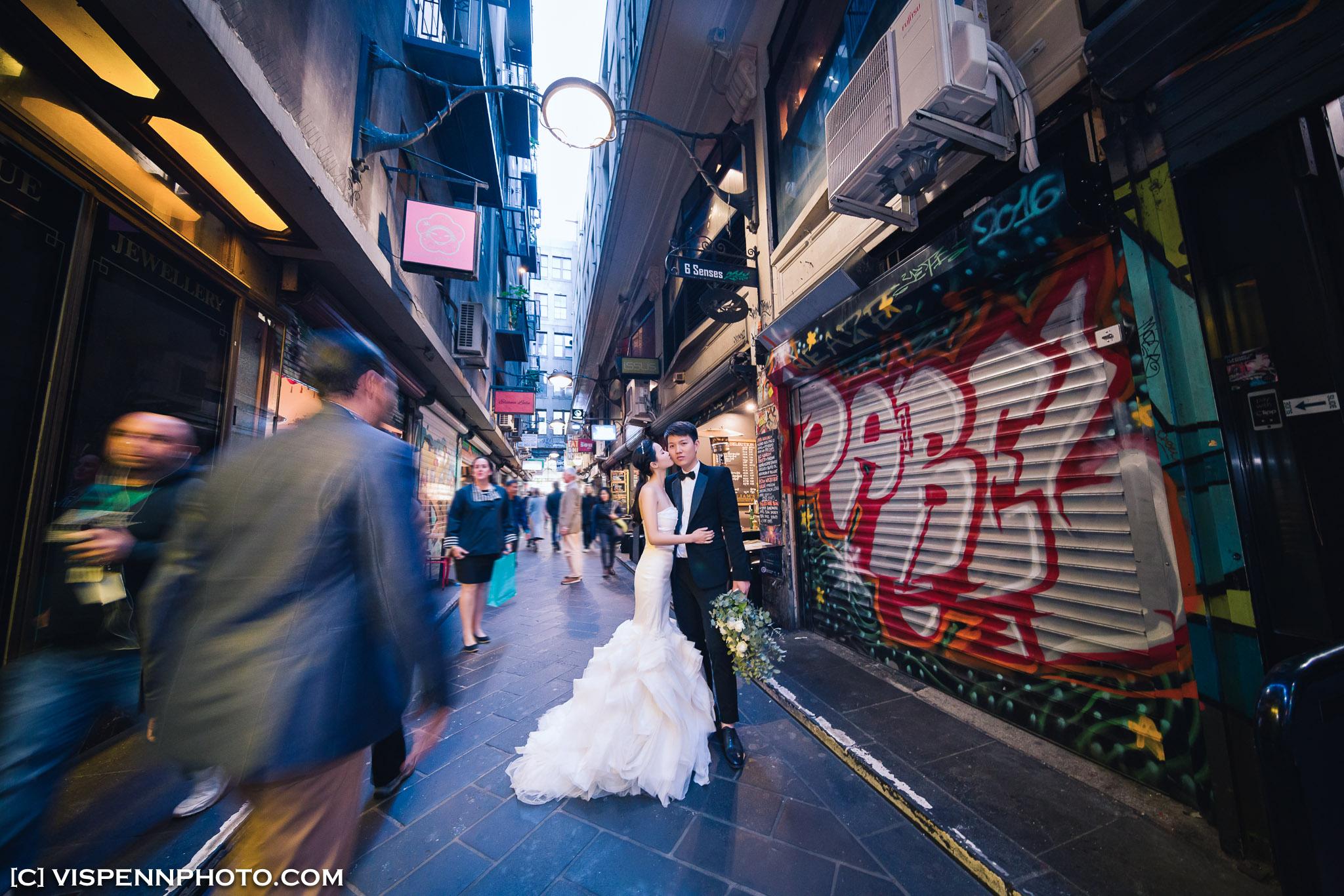 PRE WEDDING Photography Melbourne VISPENN 墨尔本 婚纱照 结婚照 婚纱摄影 DSC04647