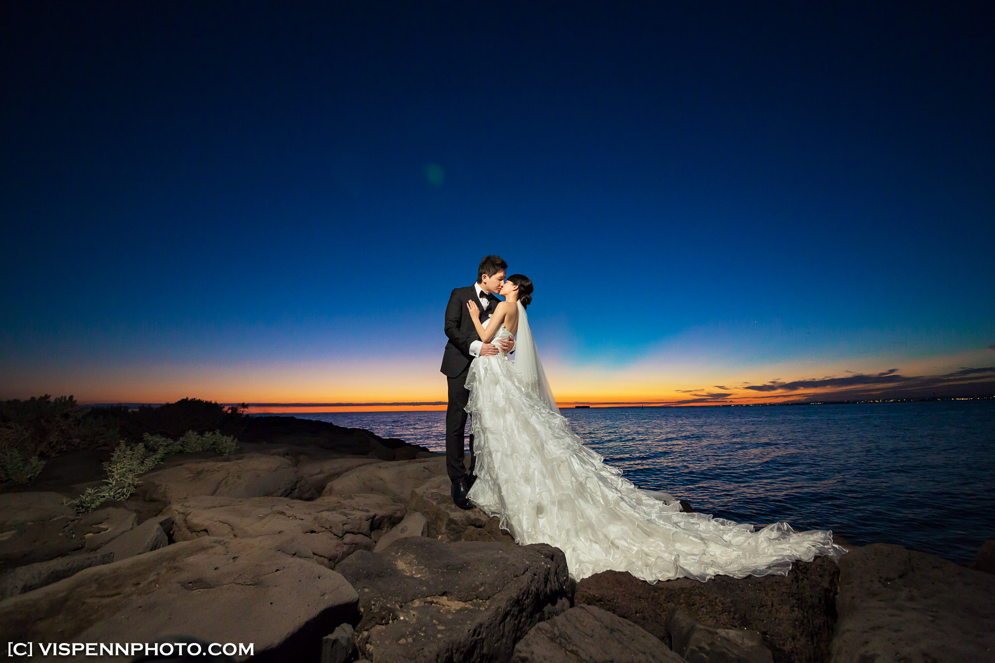 PRE WEDDING Photography Melbourne VISPENN 墨尔本 婚纱照 结婚照 婚纱摄影 DaisyPreWedding 4430