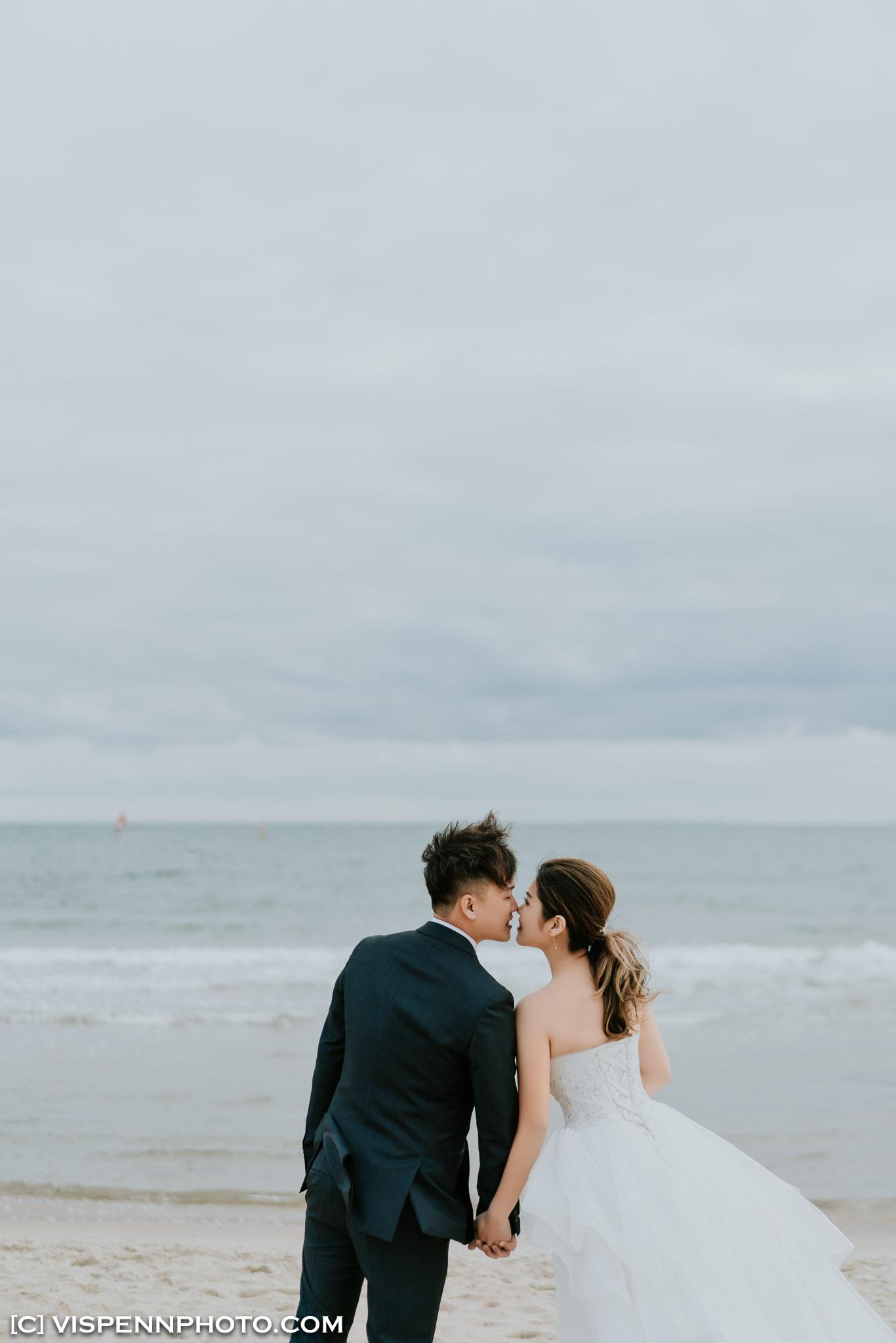 PRE WEDDING Photography Melbourne VISPENN 墨尔本 婚纱照 结婚照 婚纱摄影 GiGi 3017 A7R3 VISPENN