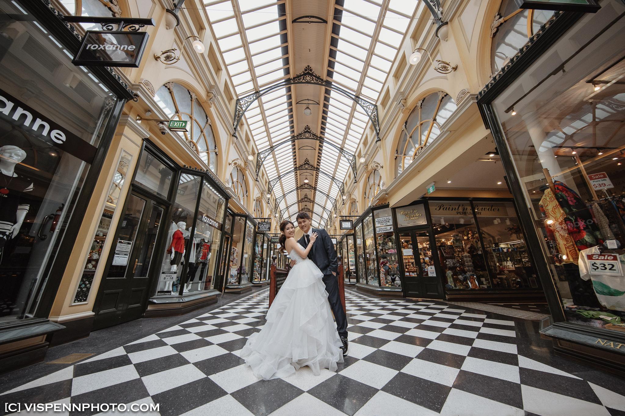 PRE WEDDING Photography Melbourne VISPENN 墨尔本 婚纱照 结婚照 婚纱摄影 GiGi 6032 EOSR VISPENN