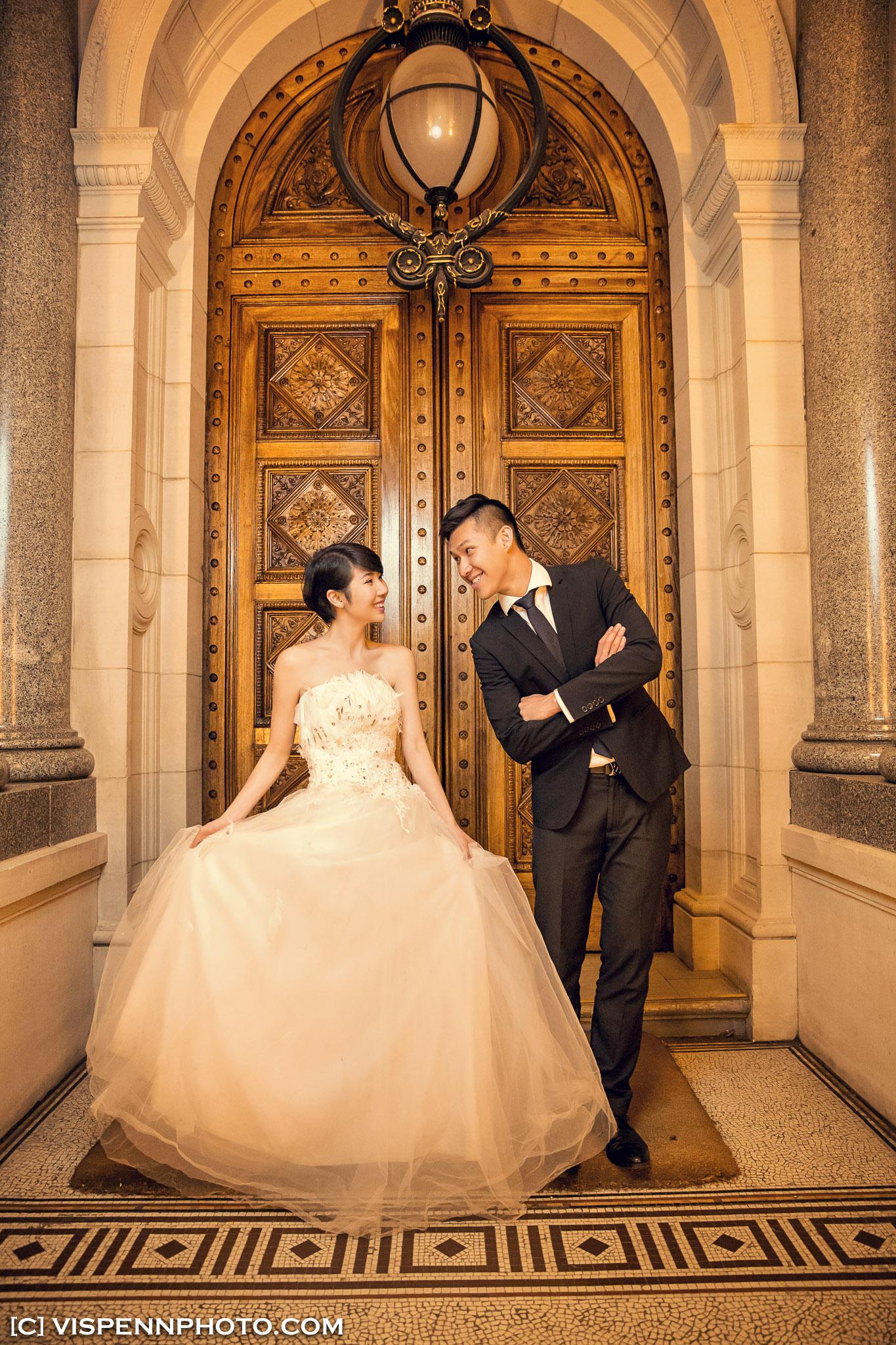 PRE WEDDING Photography Melbourne VISPENN 墨尔本 婚纱照 结婚照 婚纱摄影 Ivy PreWedding 4468