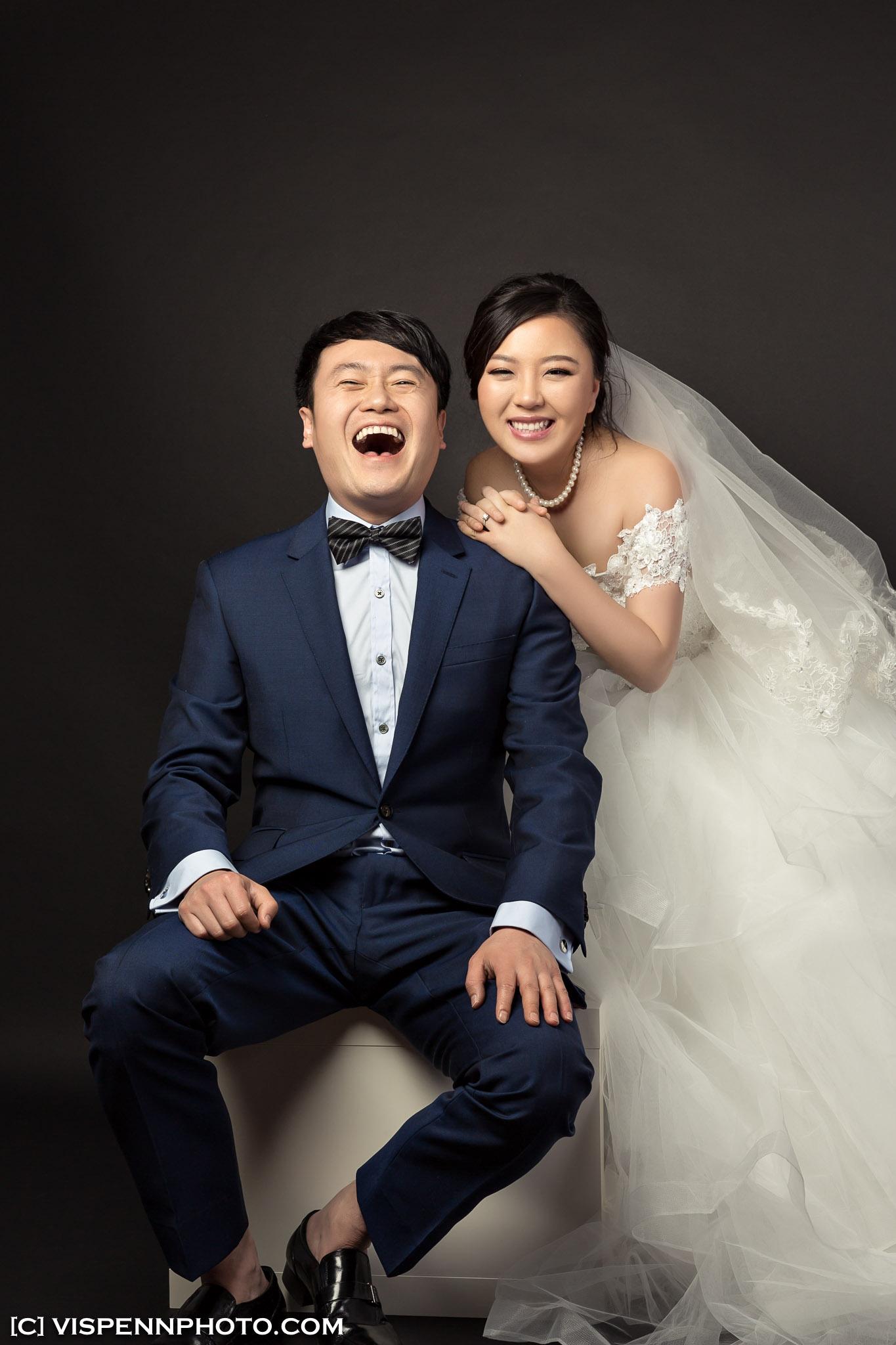 PRE WEDDING Photography Melbourne VISPENN 墨尔本 婚纱照 结婚照 婚纱摄影 VISPENN 2505