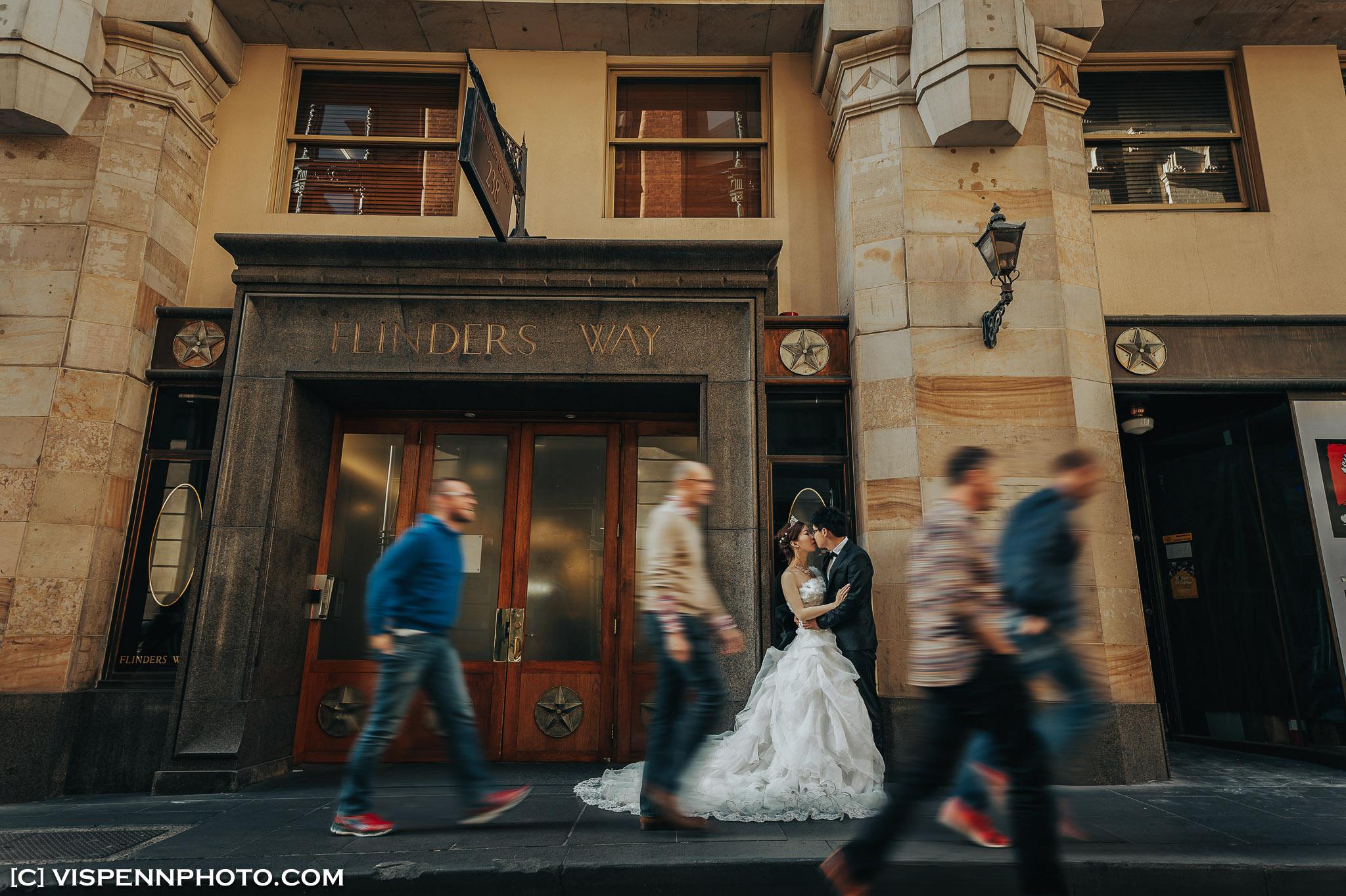 PRE WEDDING Photography Melbourne VISPENN 墨尔本 婚纱照 结婚照 婚纱摄影 VISPENN AllenWang 1977
