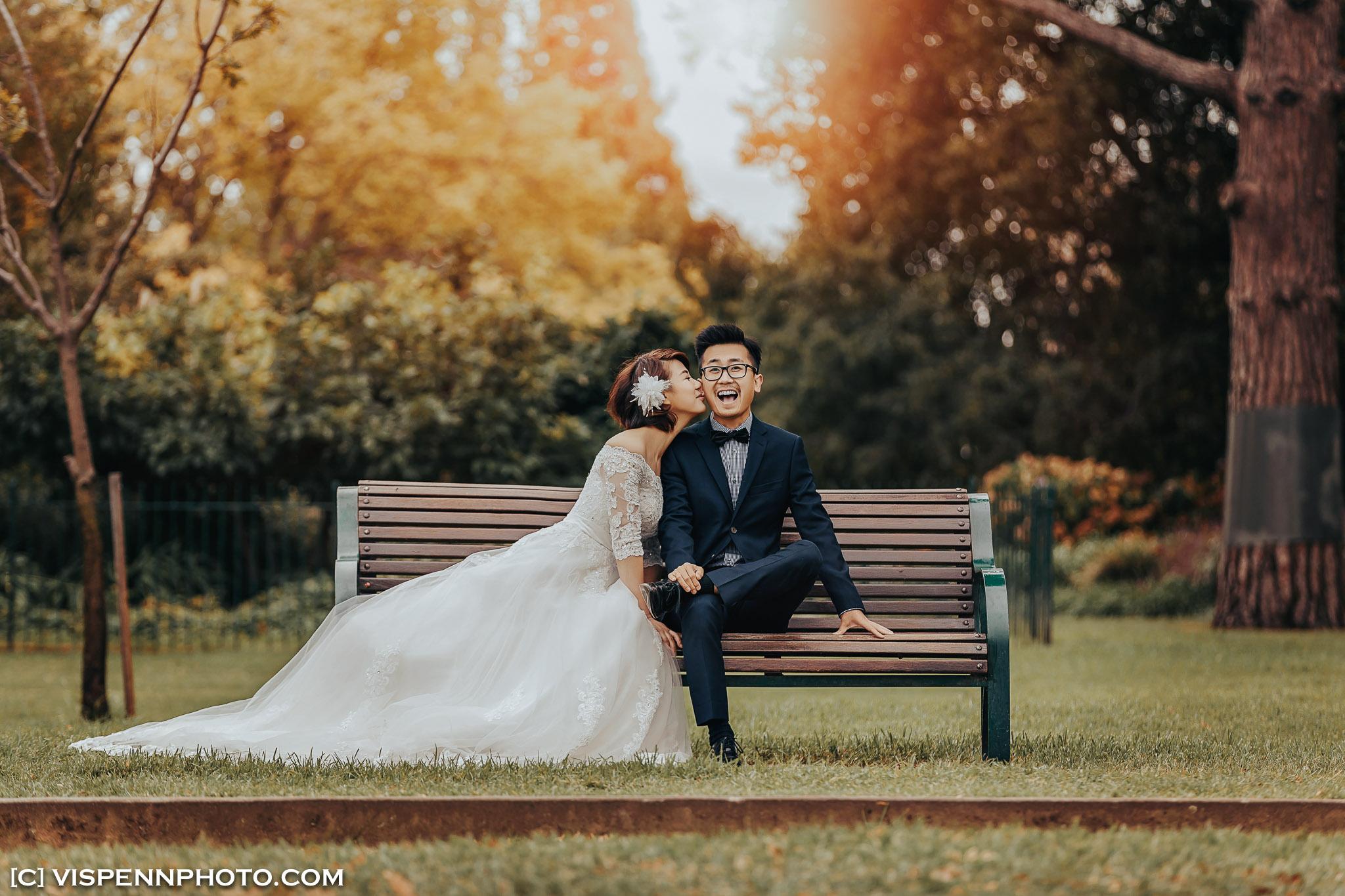 PRE WEDDING Photography Melbourne VISPENN 墨尔本 婚纱照 结婚照 婚纱摄影 VISPENN DaisyDanChenPreWedding 0976